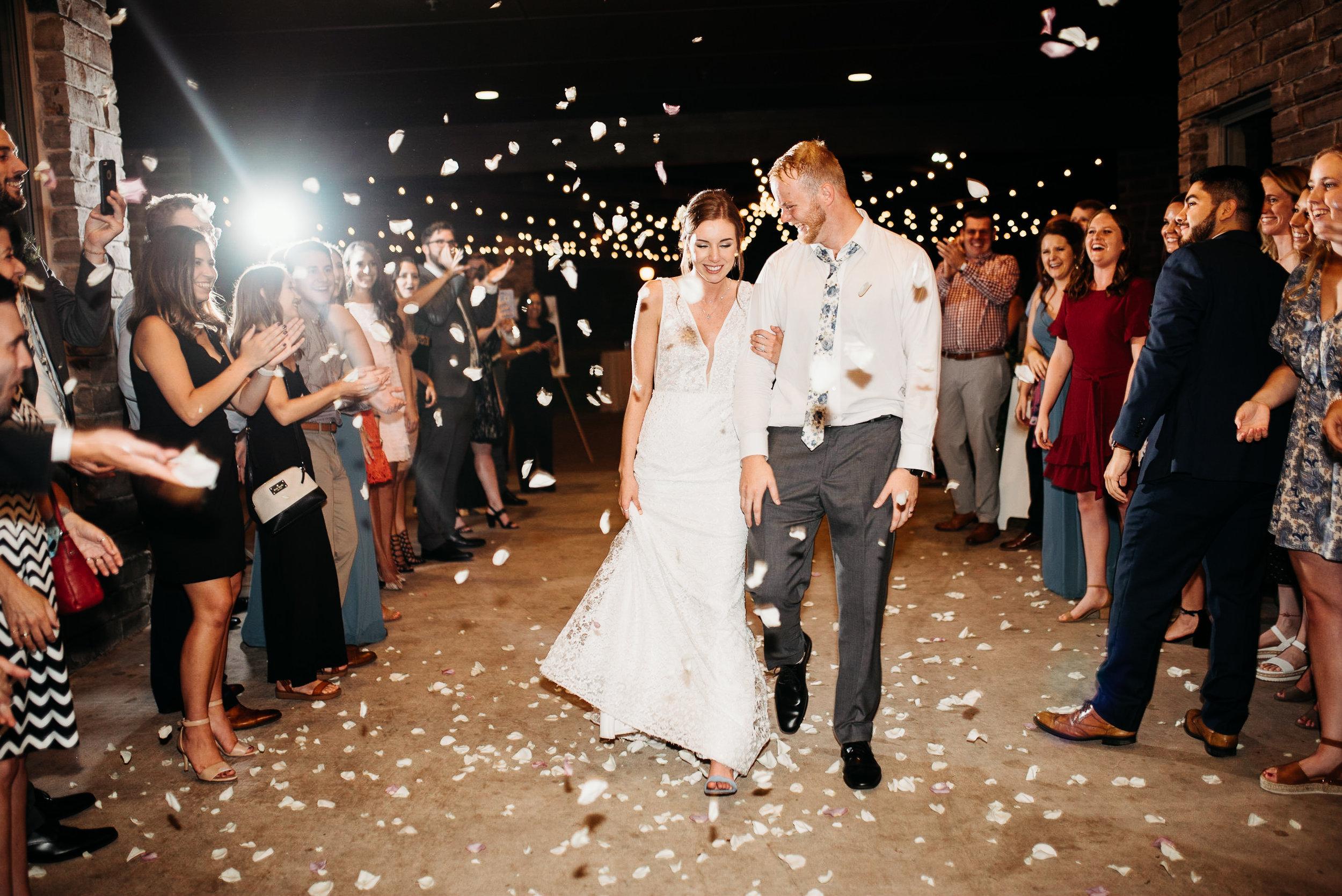 okc-wedding-photographer-coles-garden-wedding-okc-best-wedding-photographers-197.jpg