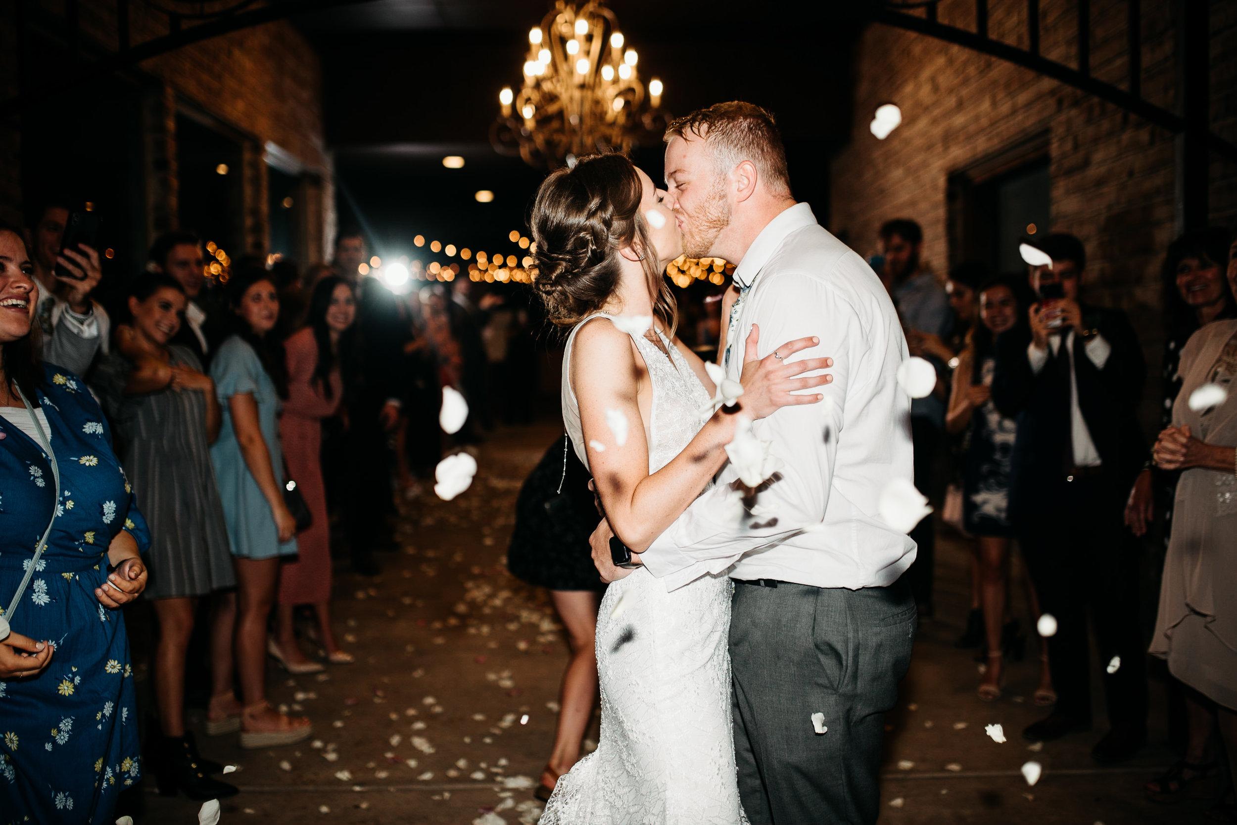 okc-wedding-photographer-coles-garden-wedding-okc-best-wedding-photographers-200.jpg