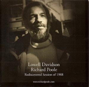 Lowell1988