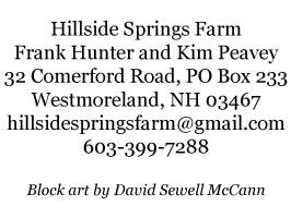 Hillside-Springs-Contact-Footer.jpg
