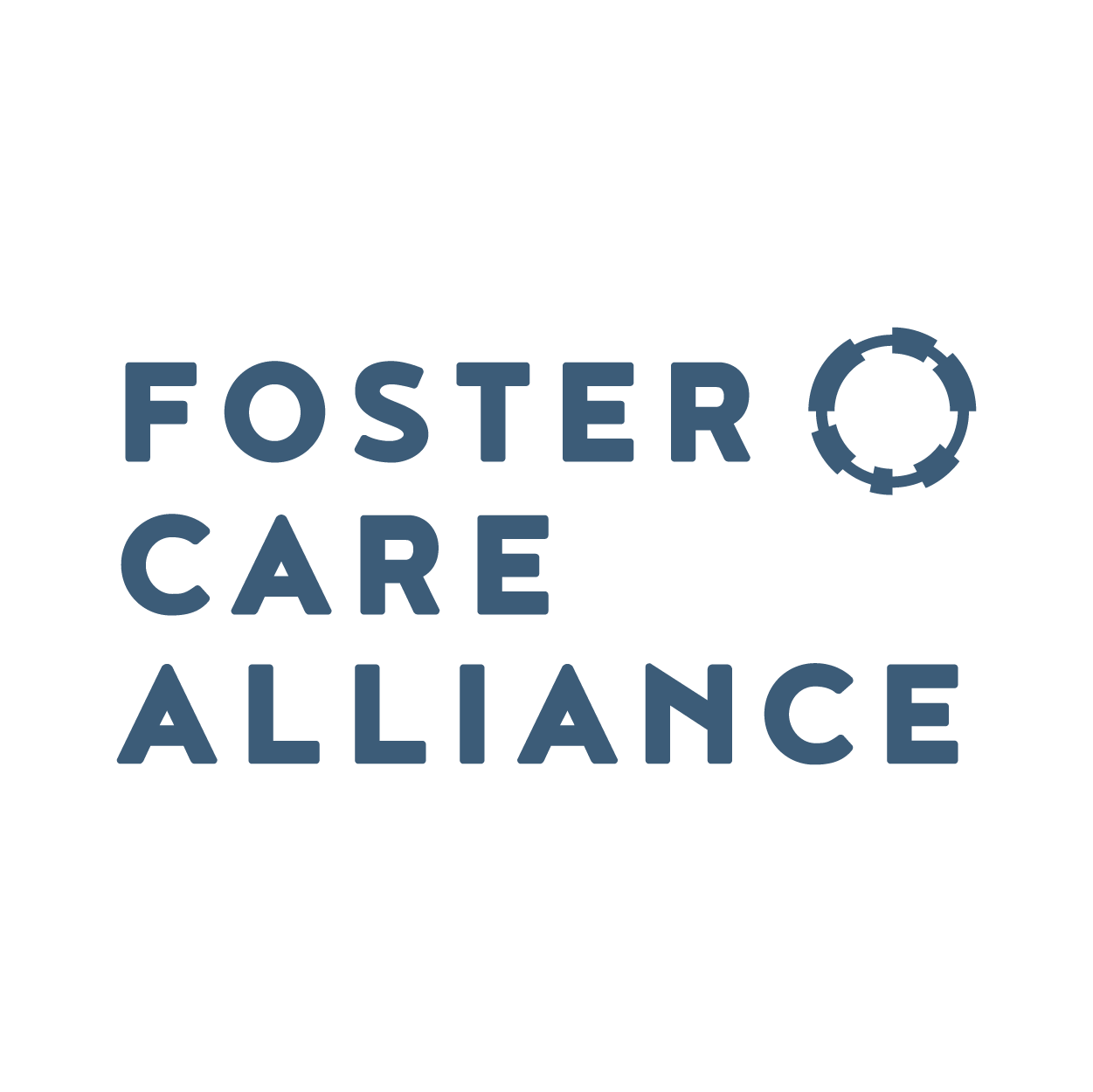 Copy of Foster Care Alliance