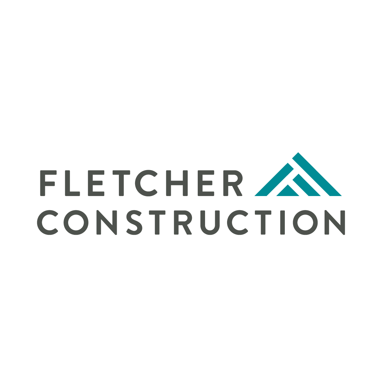 Copy of Fletcher Construction