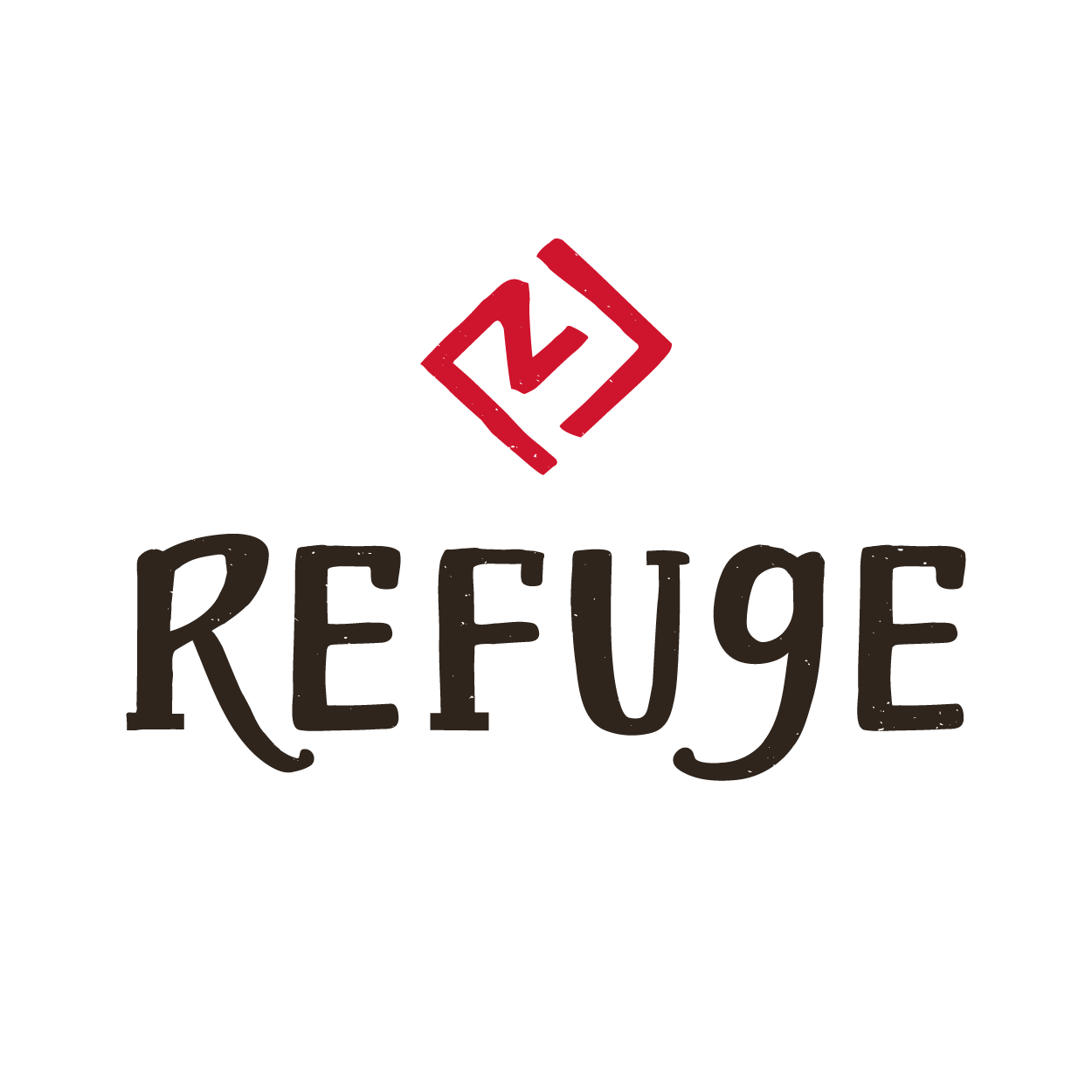Copy of Refuge Coffee Co.