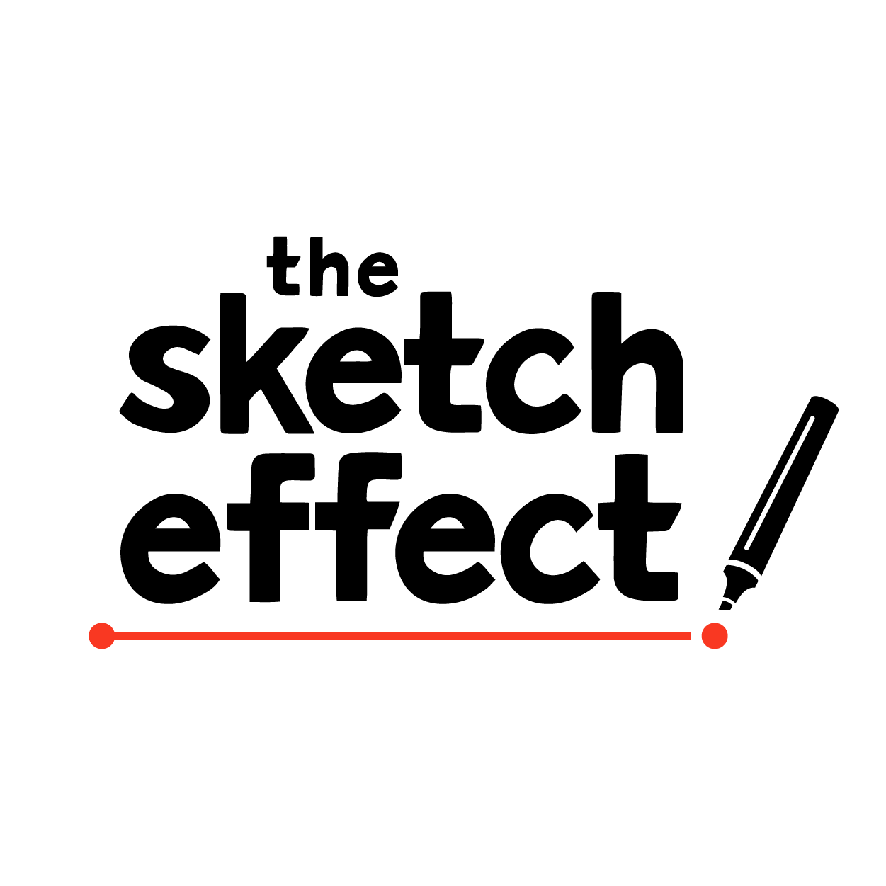 Copy of The Sketch Effect