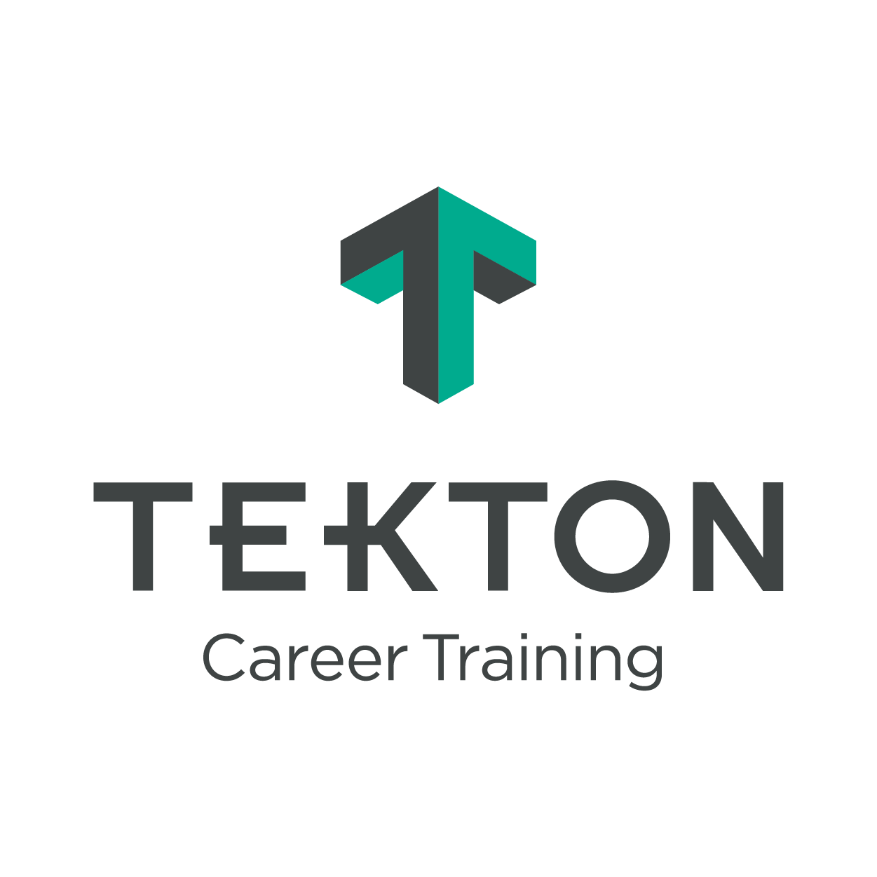 Copy of Tekton Career Training