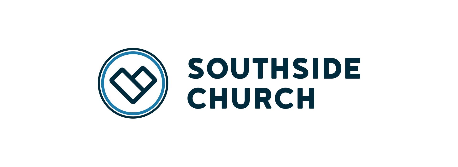 south2_case study - header icon.jpg