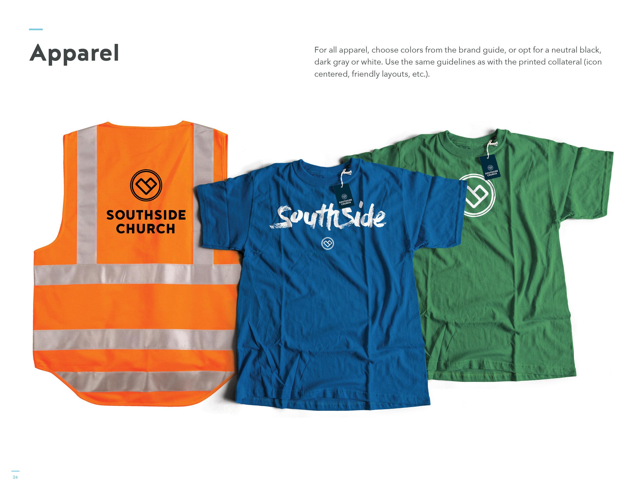 south_apparel.jpg