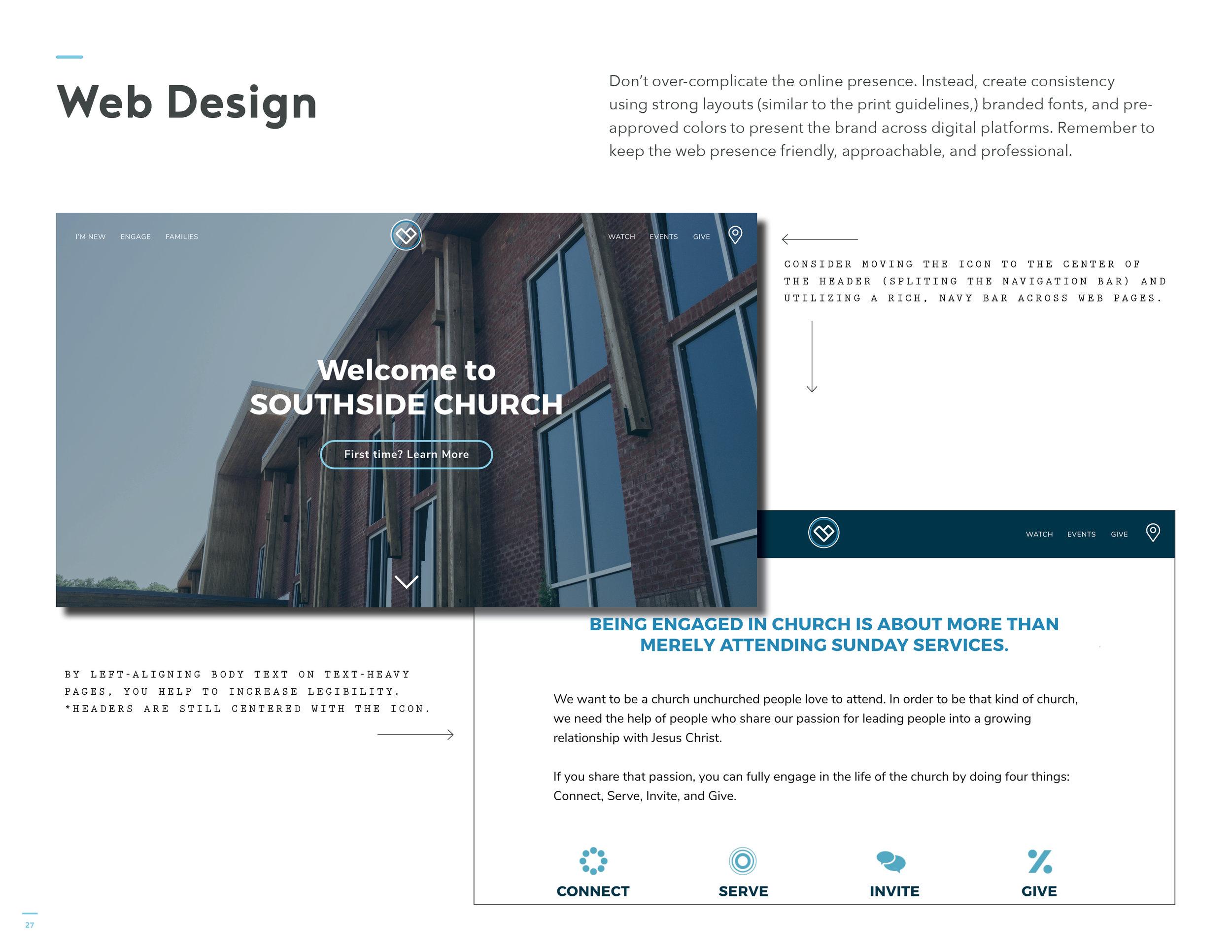 south_website.jpg