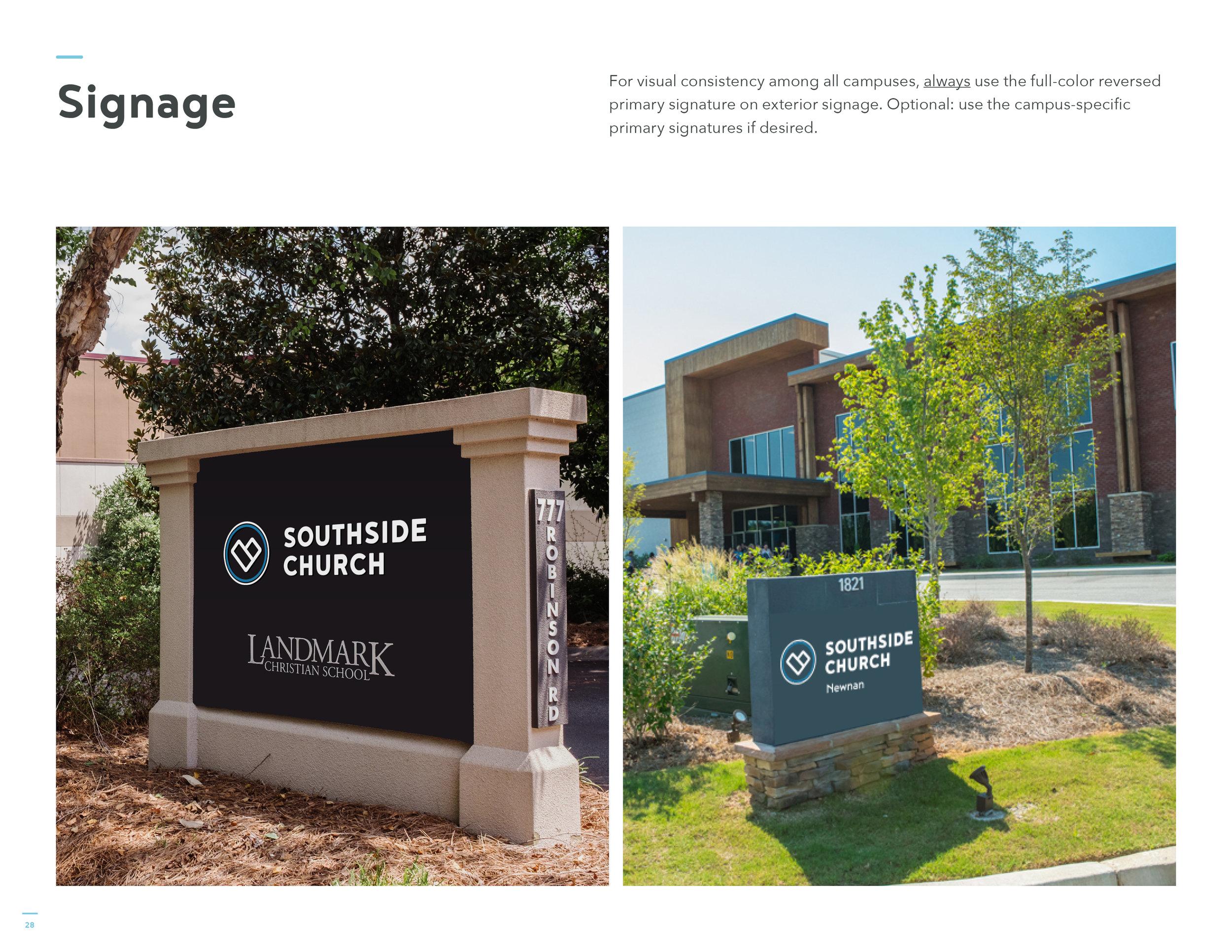 south_signage.jpg