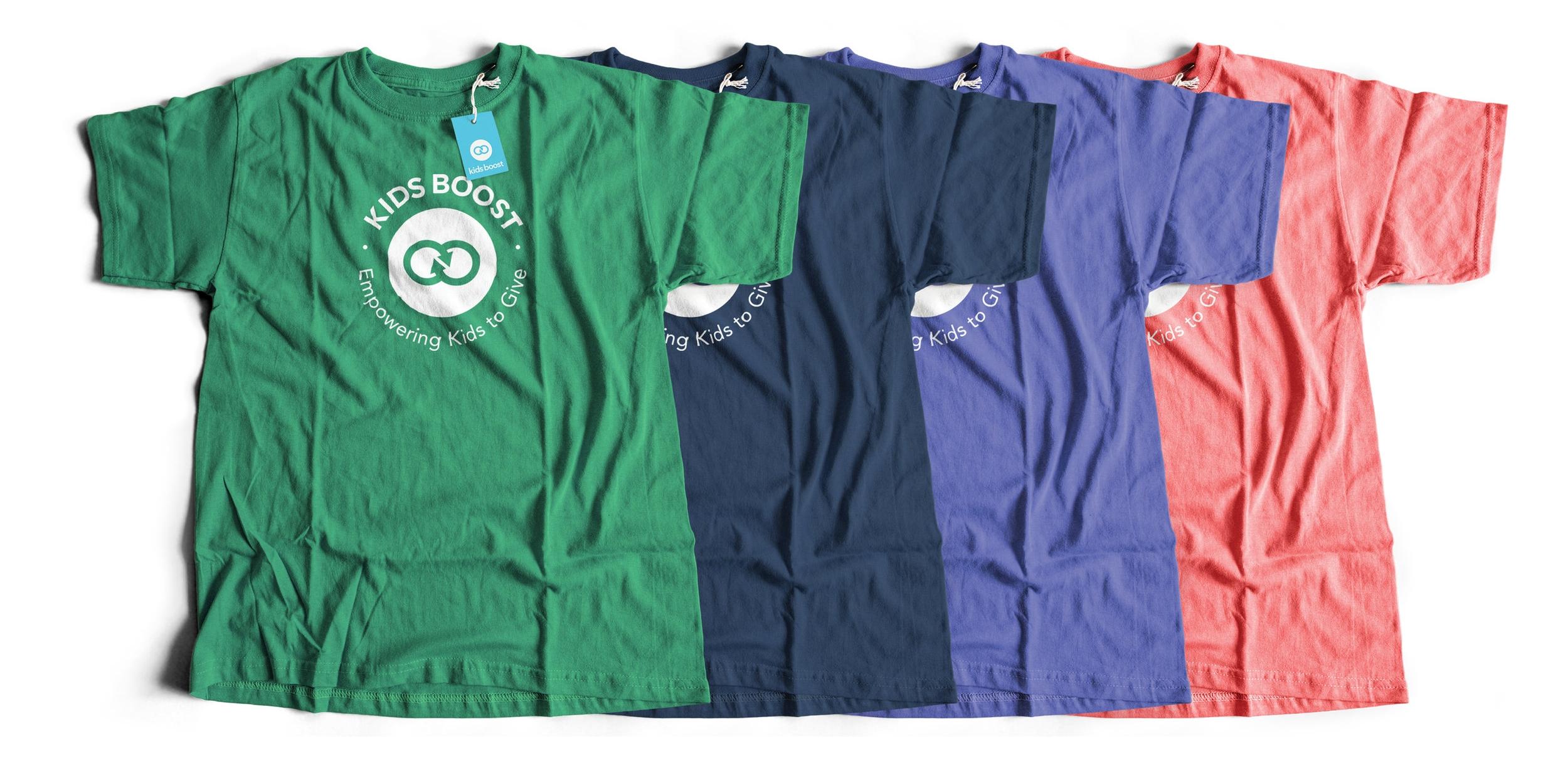 KidsB_shirts.jpg