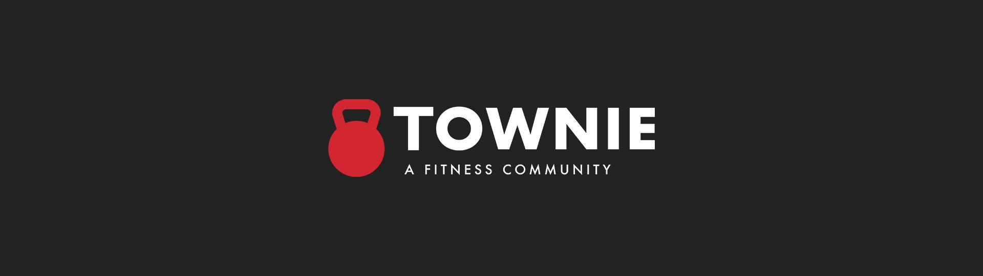 townie-image_website.jpg