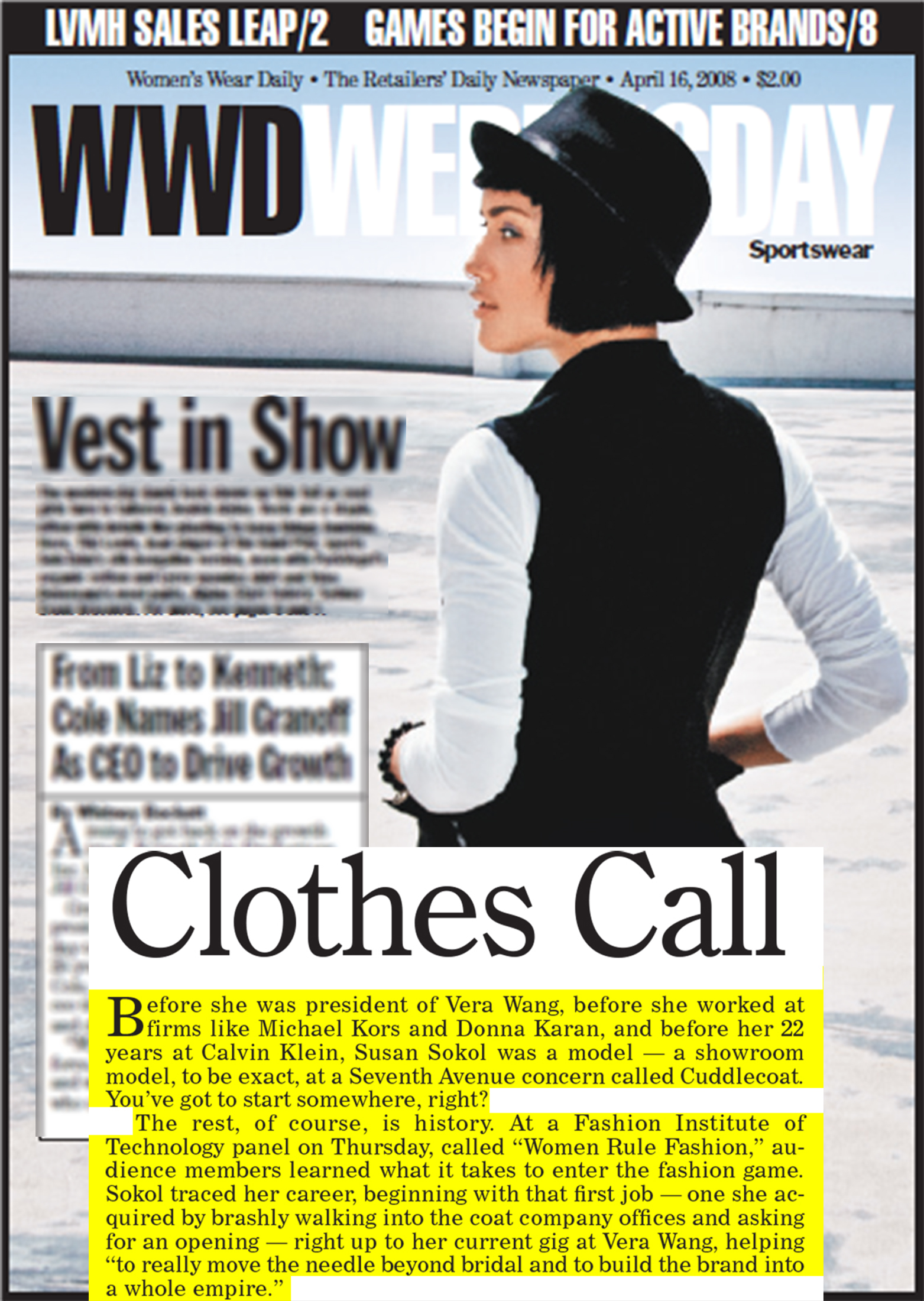 PS WWD Cover April 2008.jpg