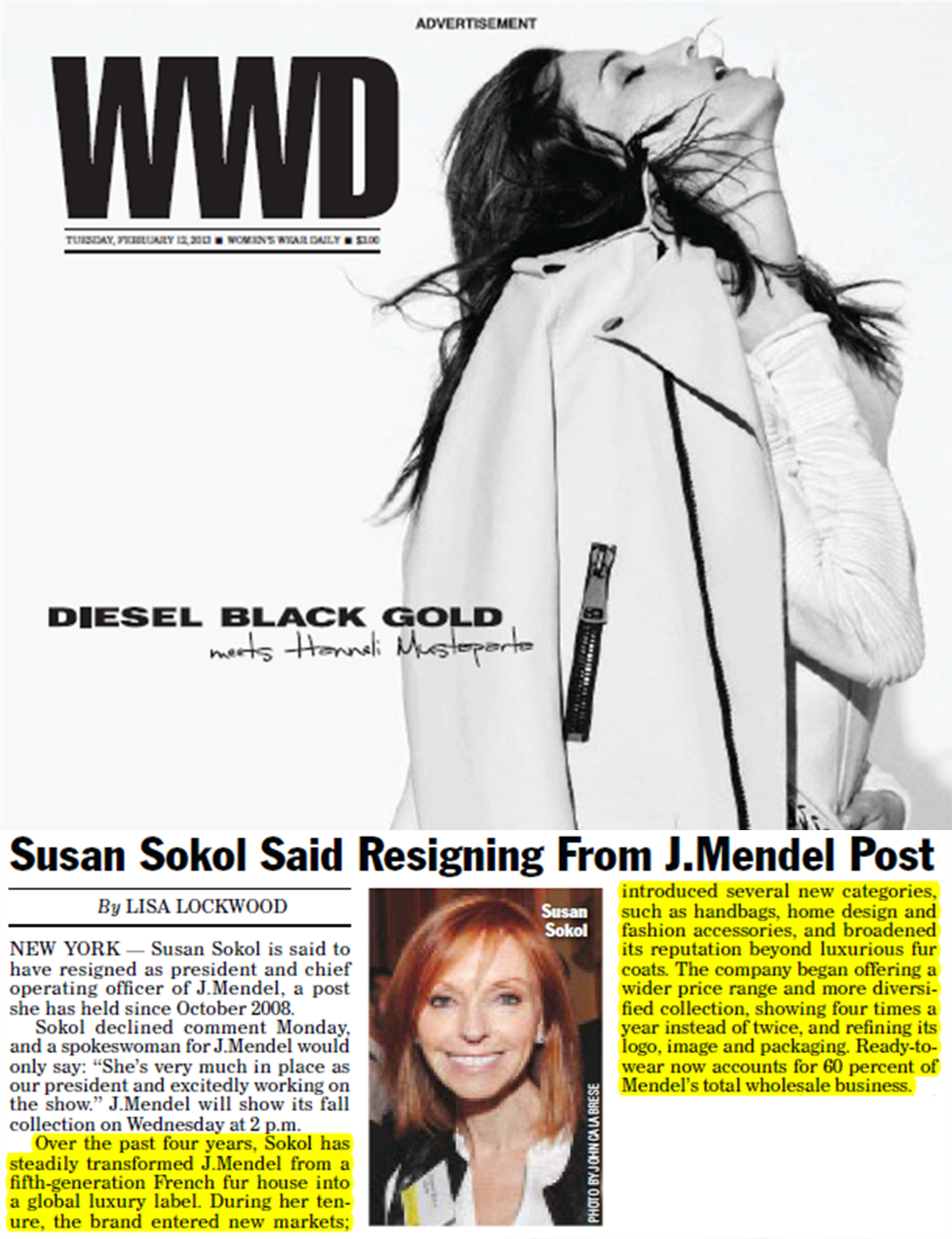 PS WWD Cover Resign.jpg