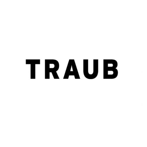 Traub_Associates_logo_Square.png