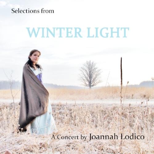 Winter Light Concert Album cover copy.jpg