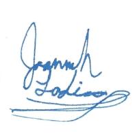 Signature 4.jpg