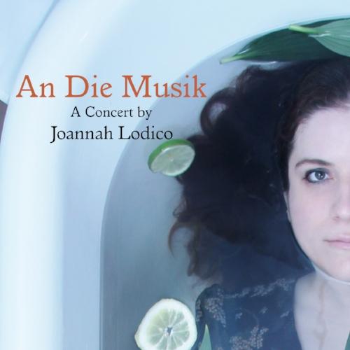 An die Musik Album Cover 2 A FINAL copy.jpg