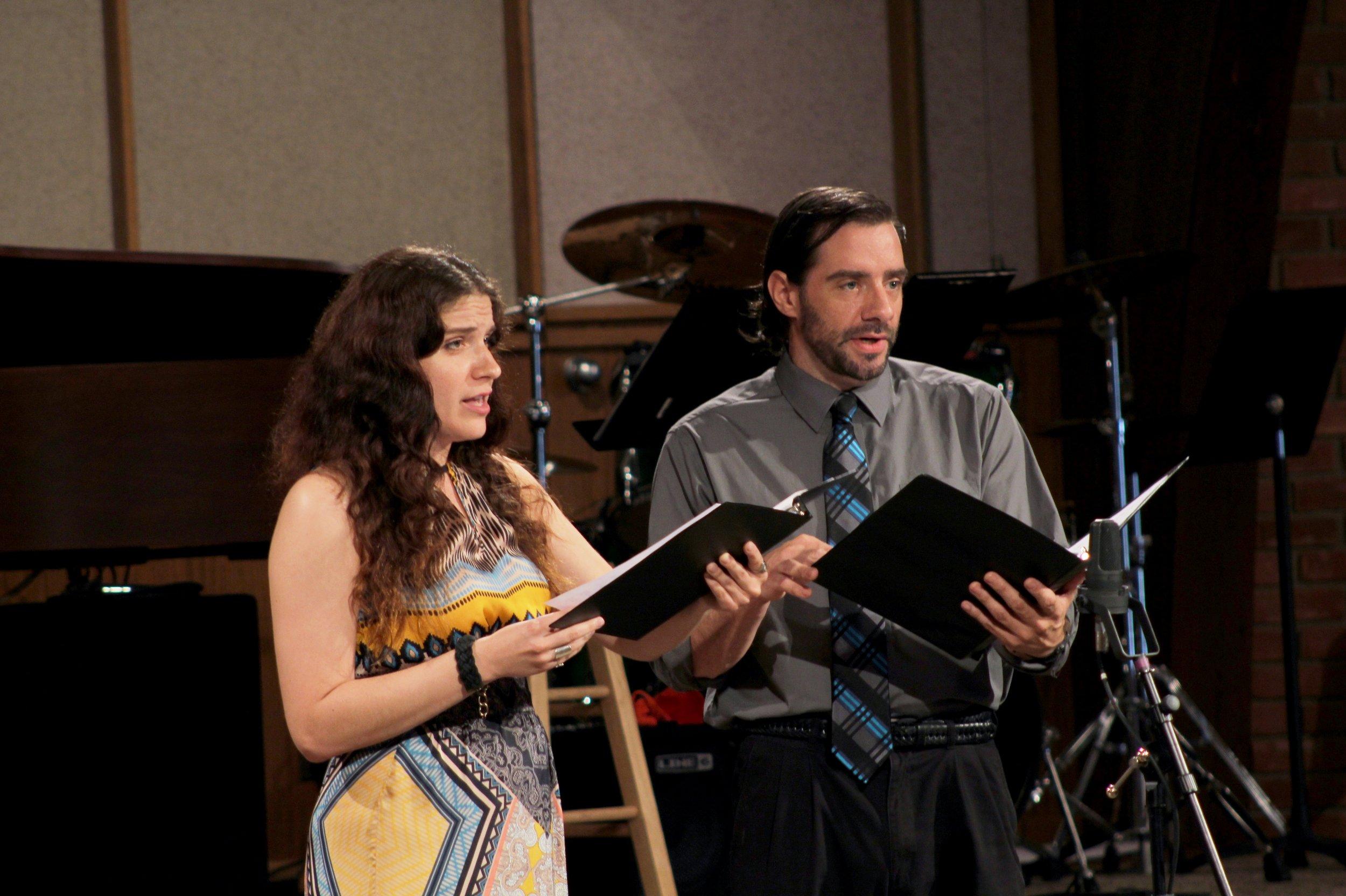 An die Musik A Concert by Joannah Lodico (11).JPG