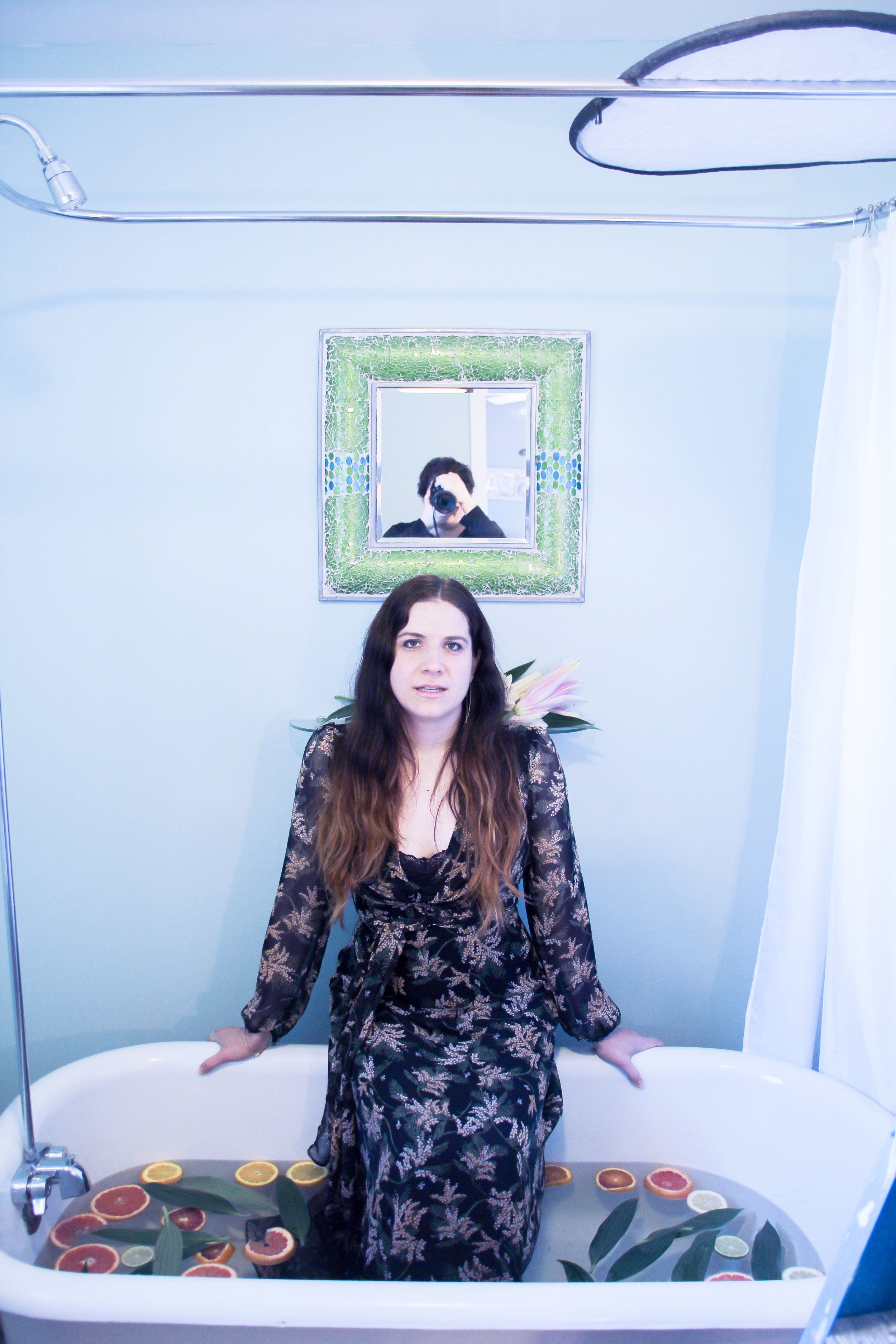 Joannah in the Tub (1).jpg