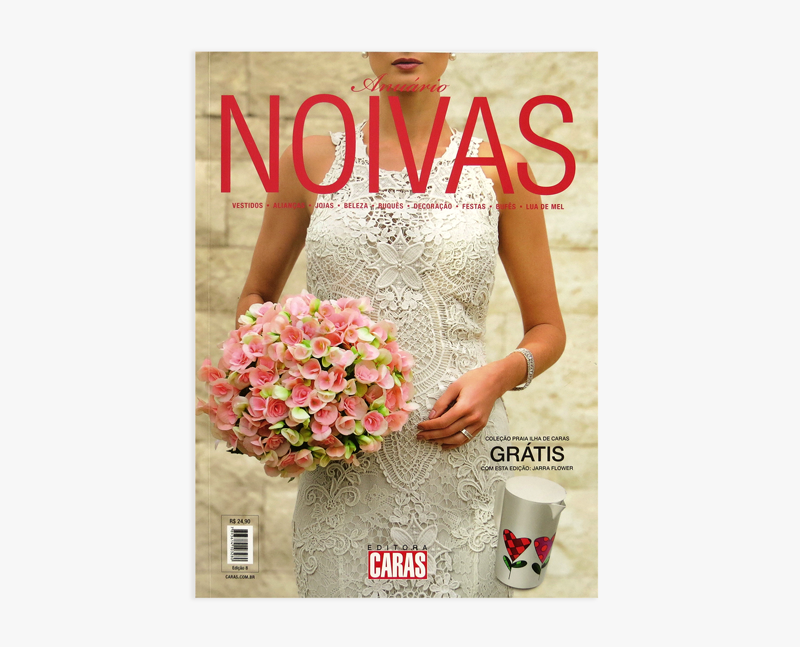 1510-Caras-Anuario-Capa-001-800px.png