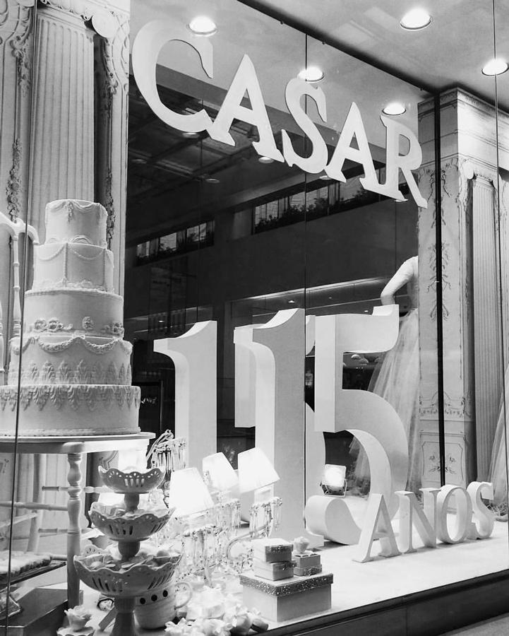 CasarSP2016-014pb.jpg