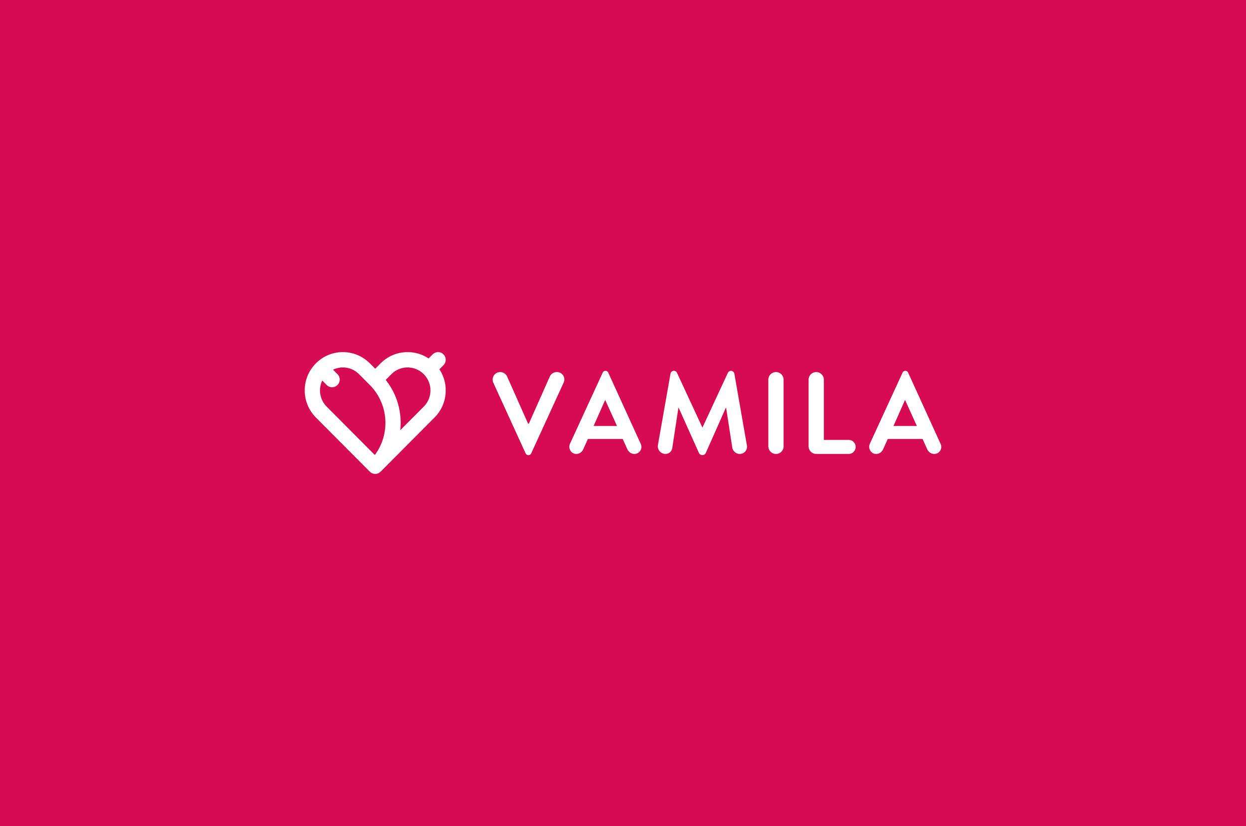 01_Vamila-Logo_neg.jpg
