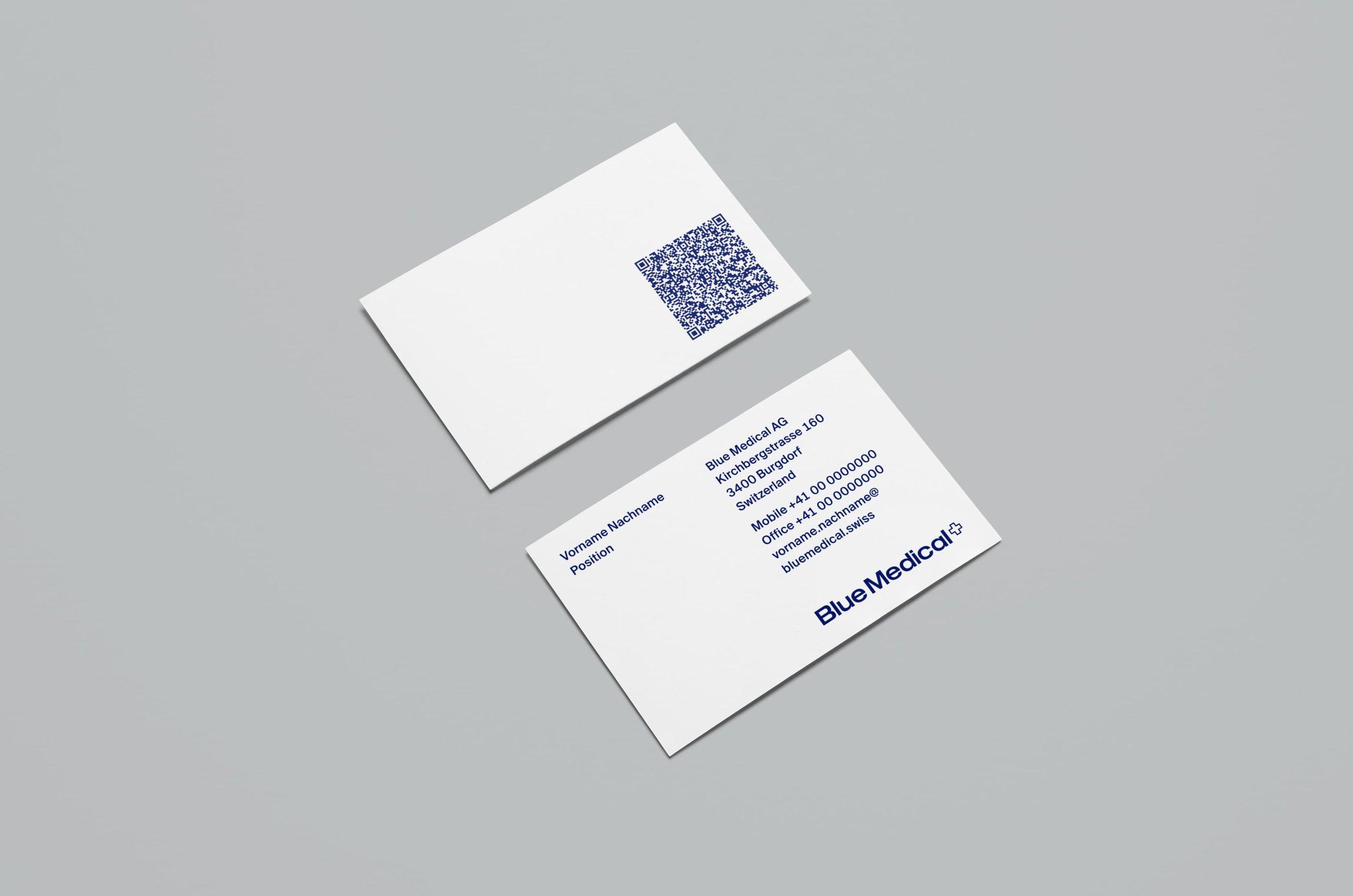03_BlueMedical-BusinessCard.jpg