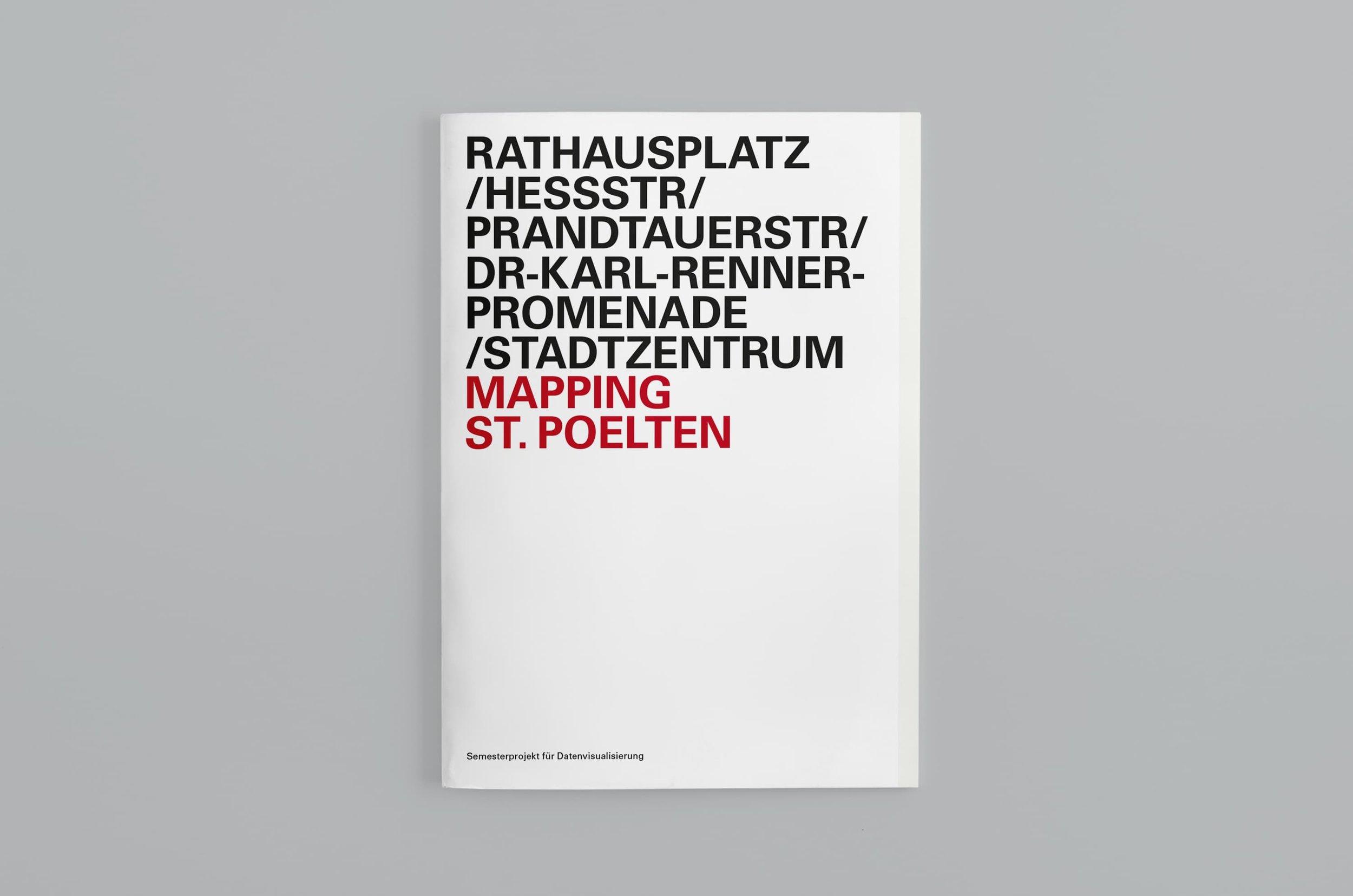 10_ndu-Brochure-Datenanalyse_1.jpg