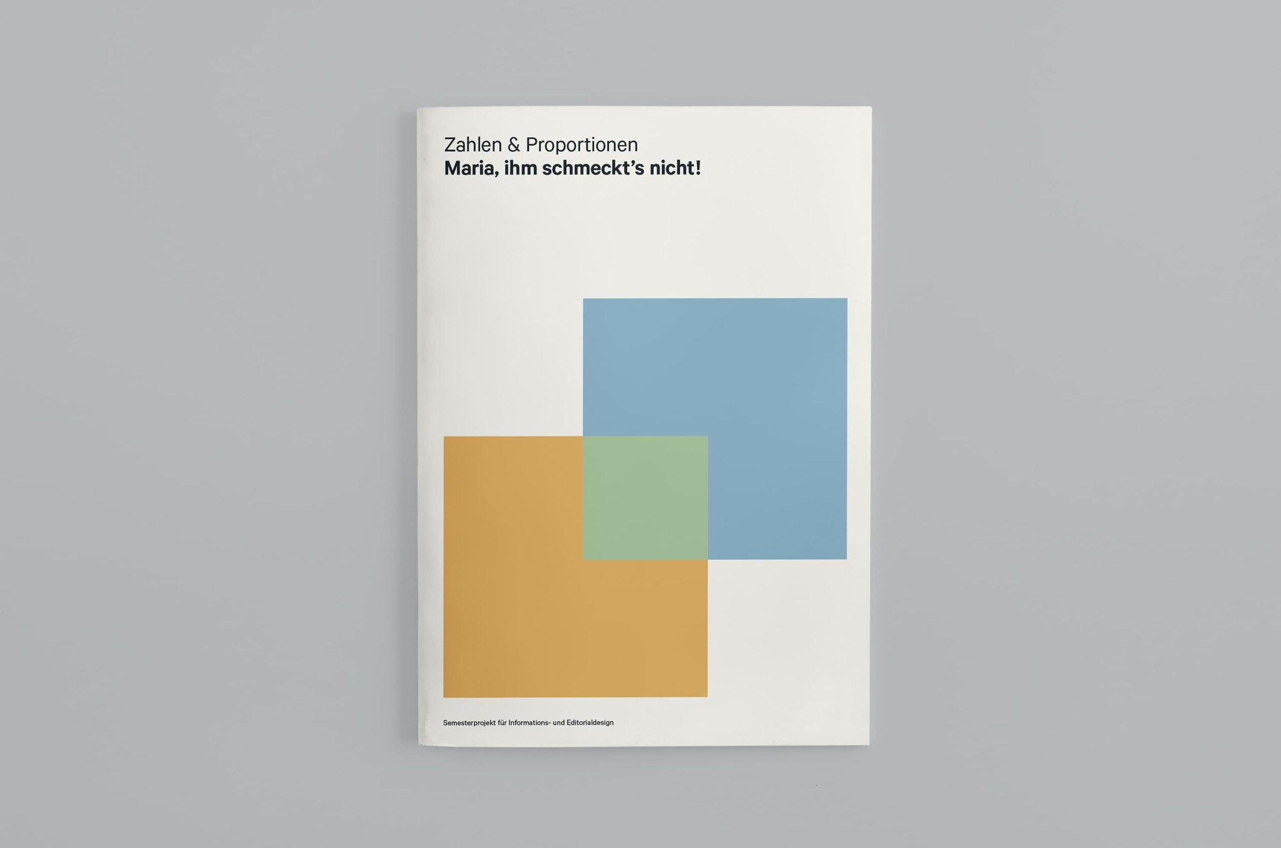 06_ndu-Brochure-Magazin_1.jpg