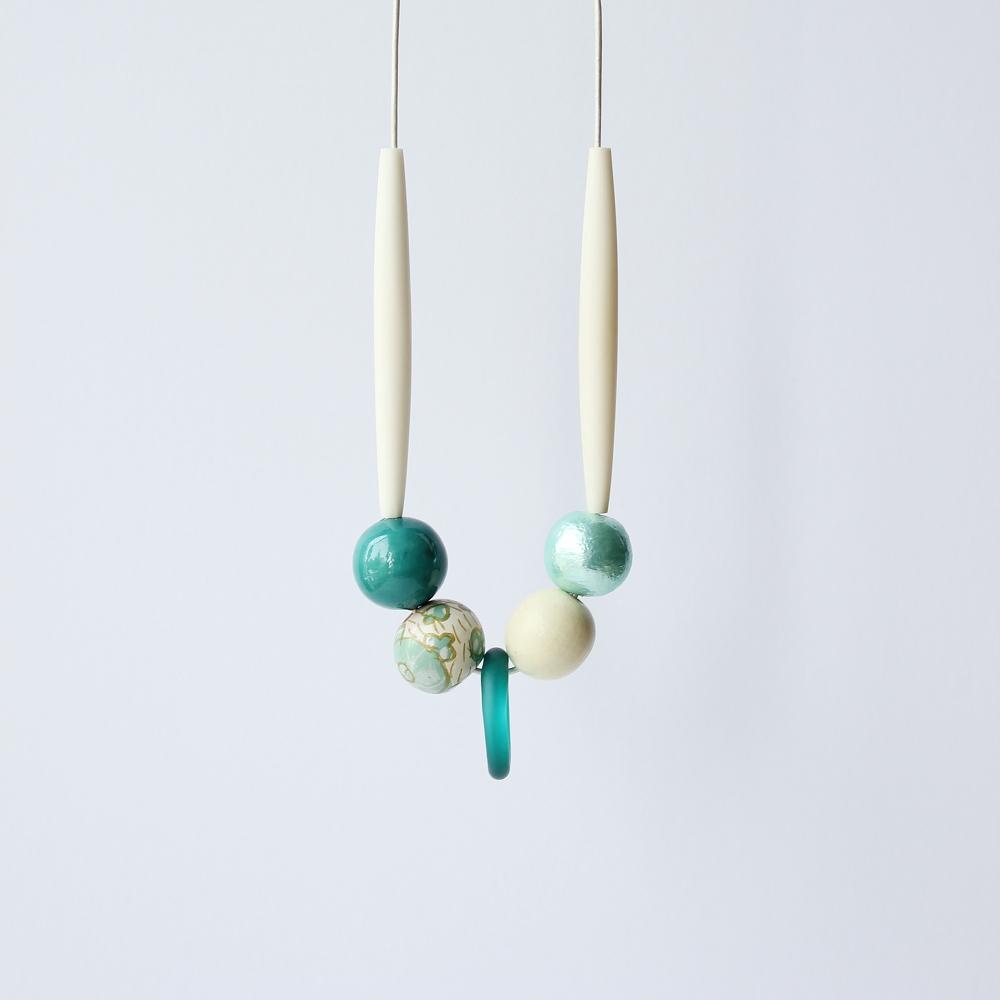 FORESTIERE emmylou necklace.jpg