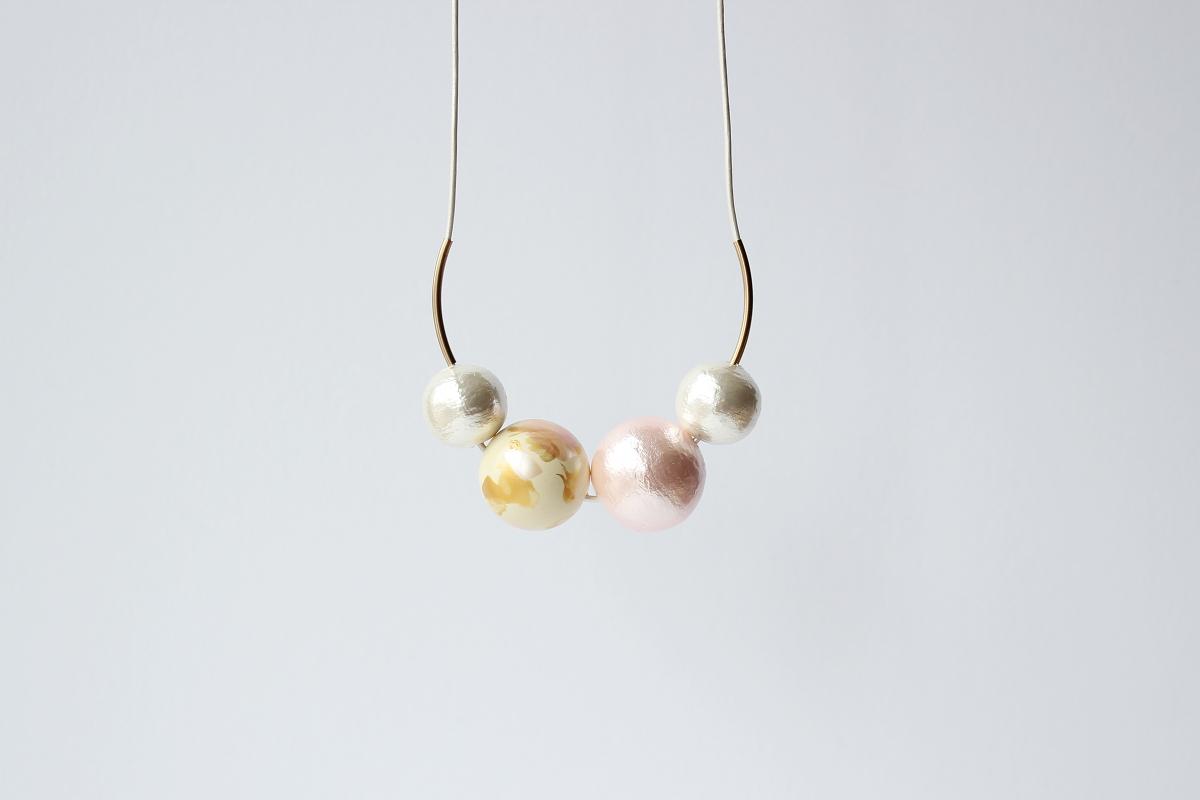 FORESTIERE artemisia necklace.jpg