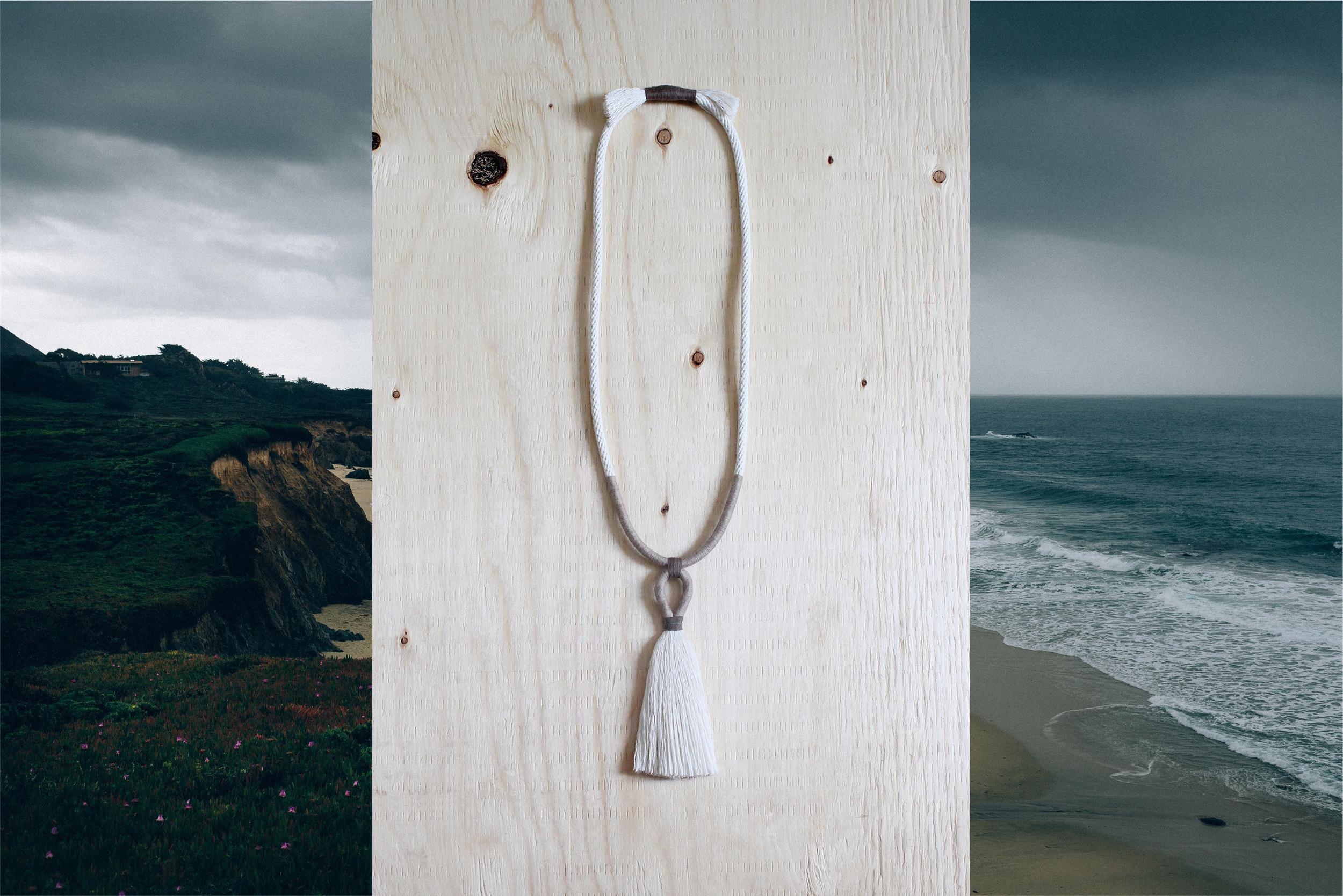 FORESTIERE minerva necklace background.jpg
