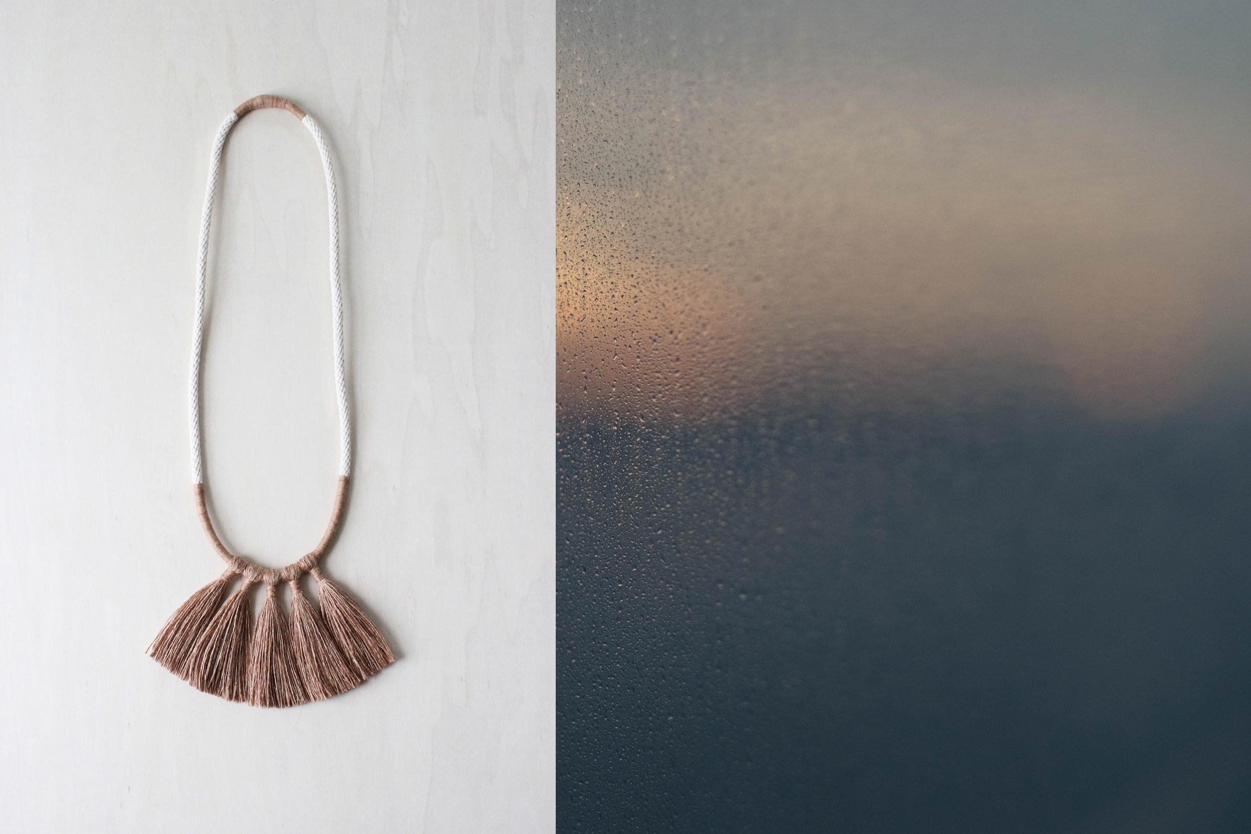 FORESTIERE medea necklace background2.jpg