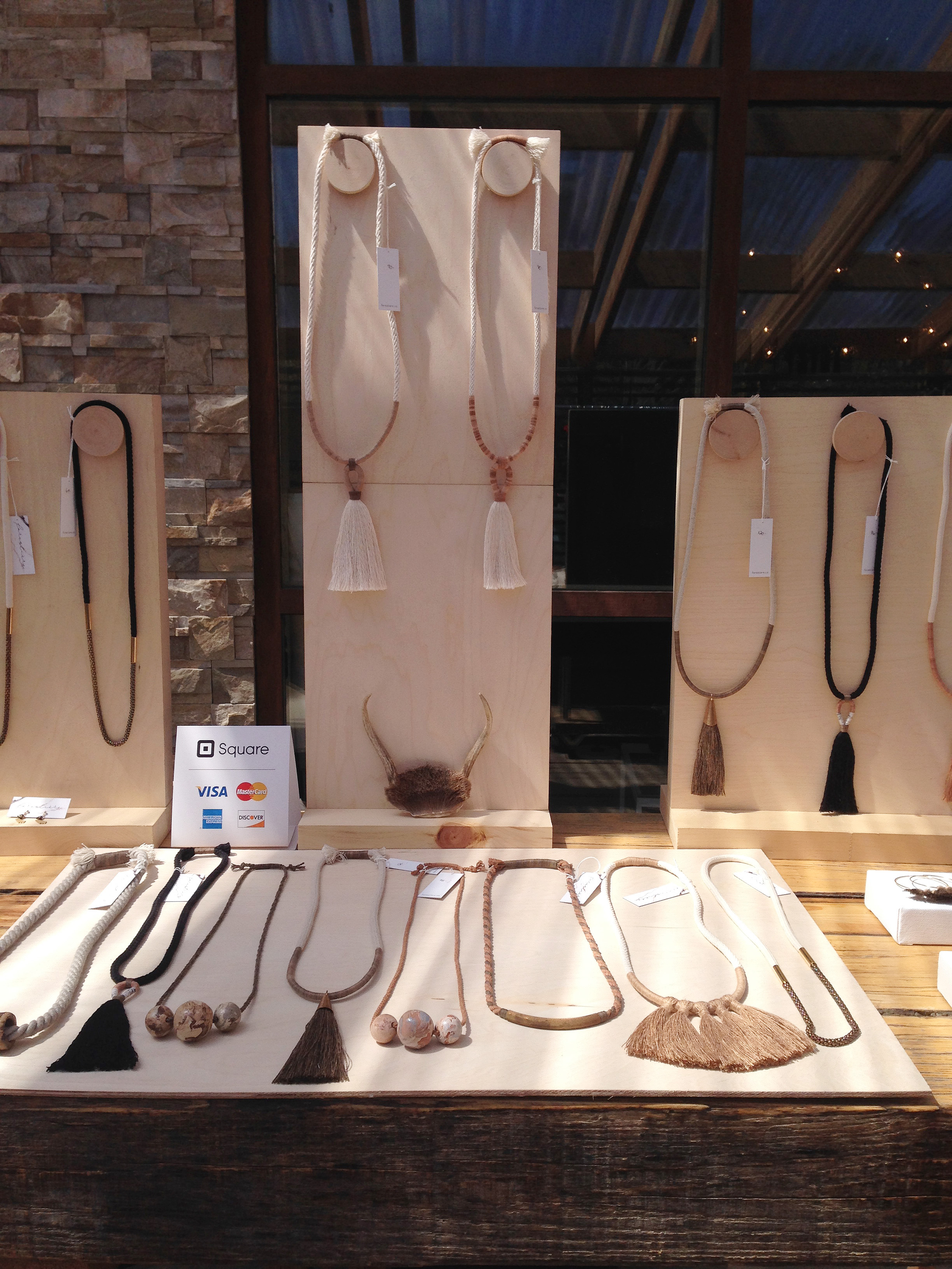 FORESTIERE display at INLAND Spring 2015_2.jpg