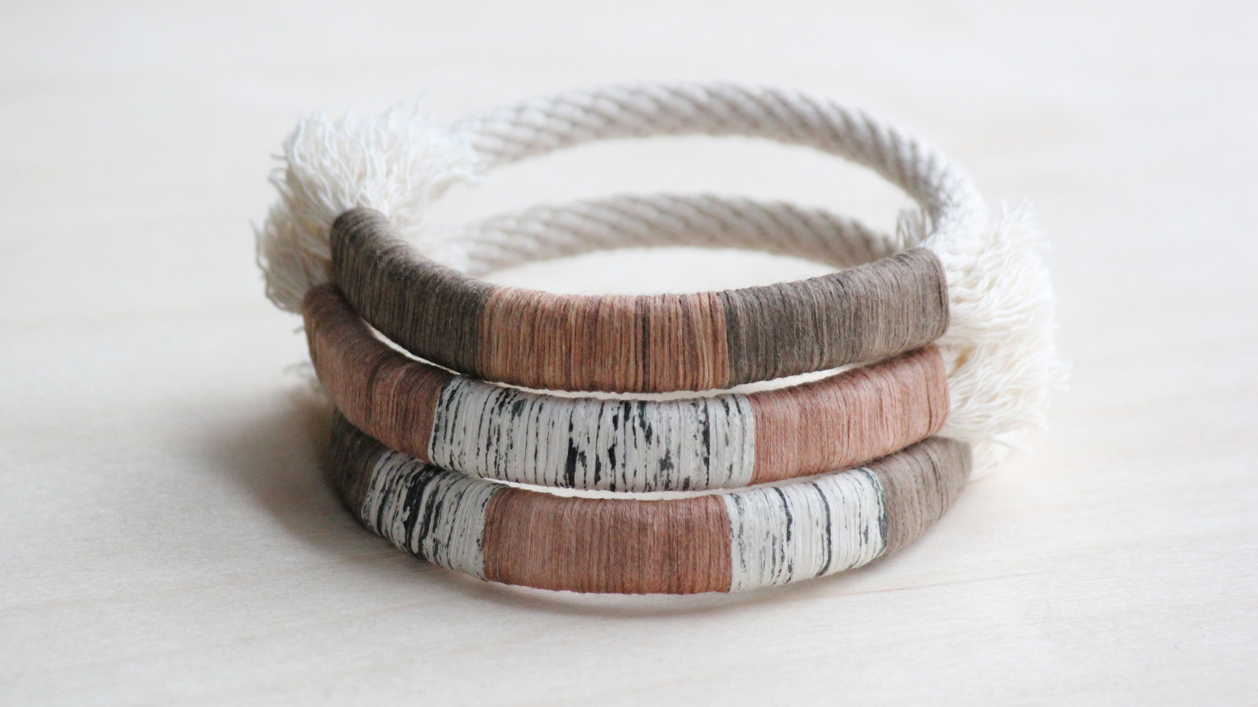 FORESTIERE wrapped bangles stack_wide.jpg