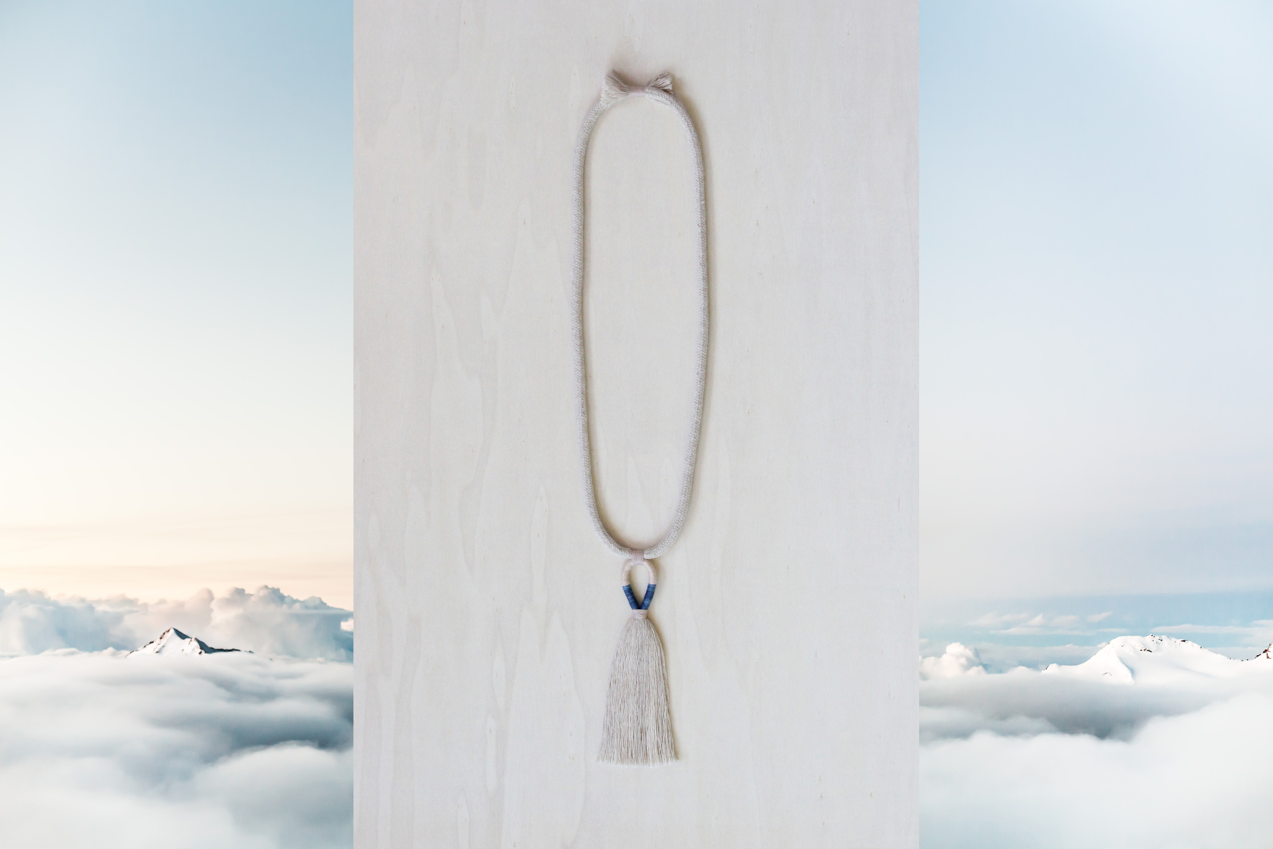 FORESTIERE field collection - element necklace.jpg