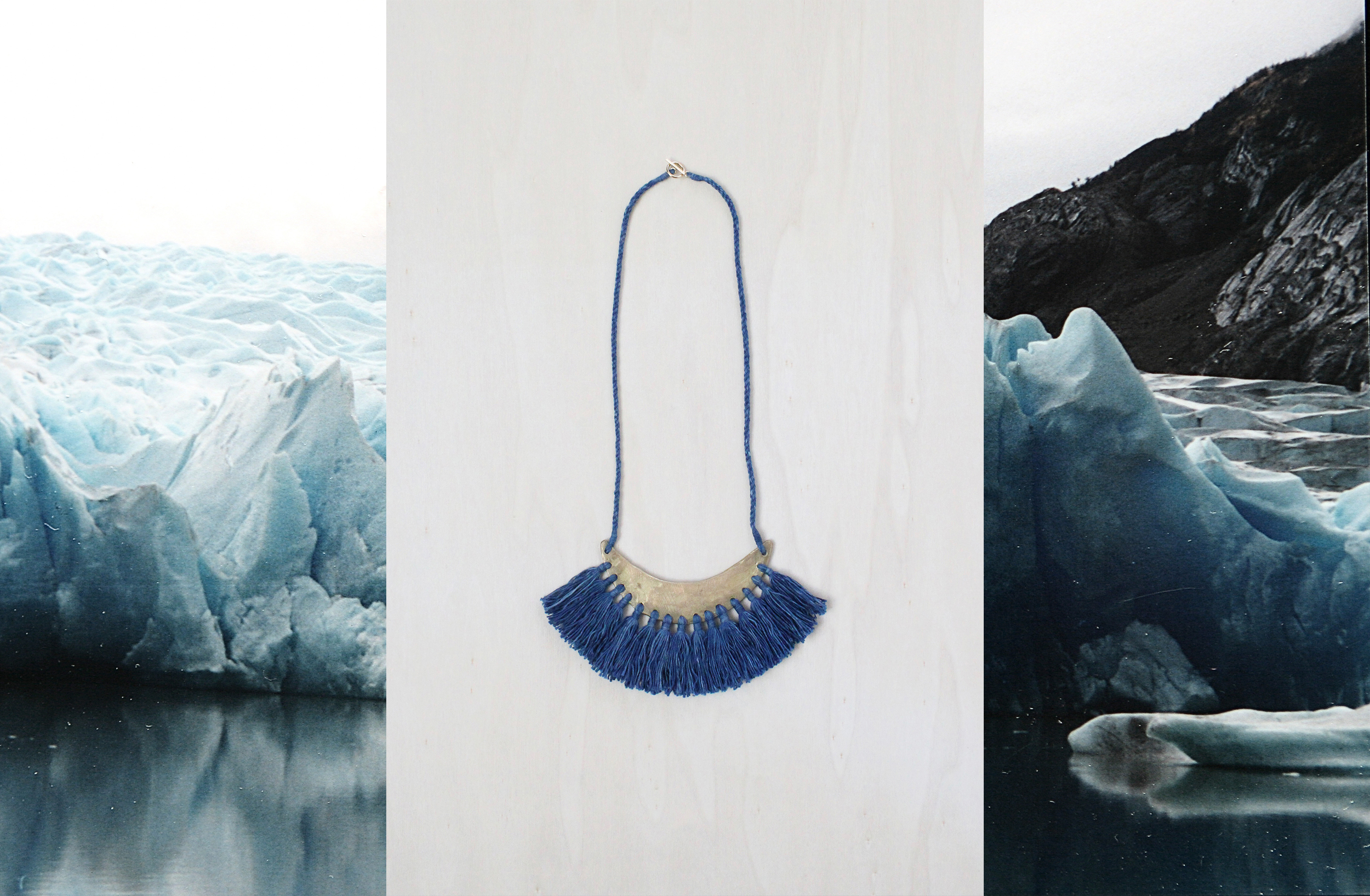 FORESTIERE field collection - esker necklace.jpg