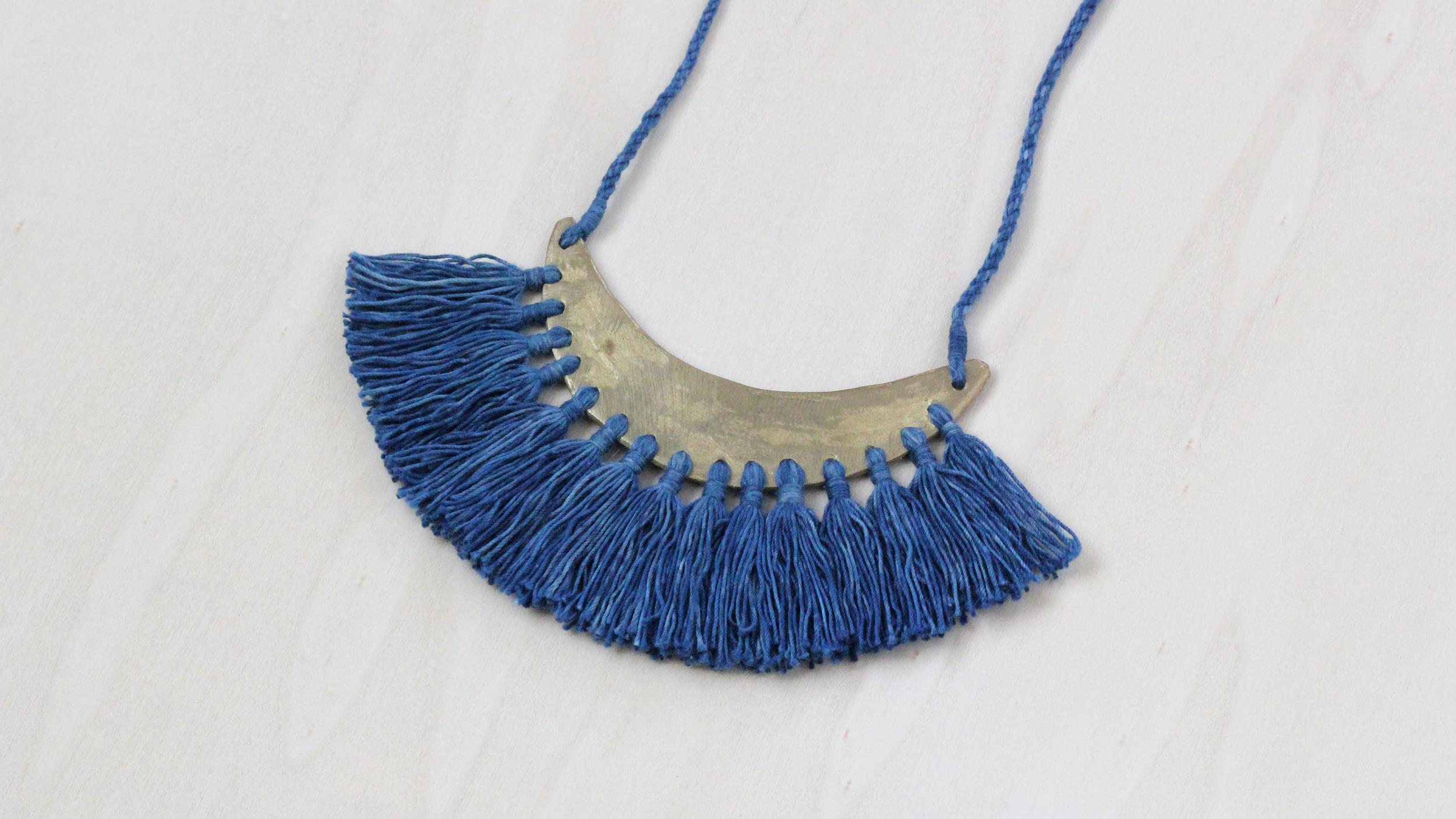 ESKER necklace 2 (wide).jpg