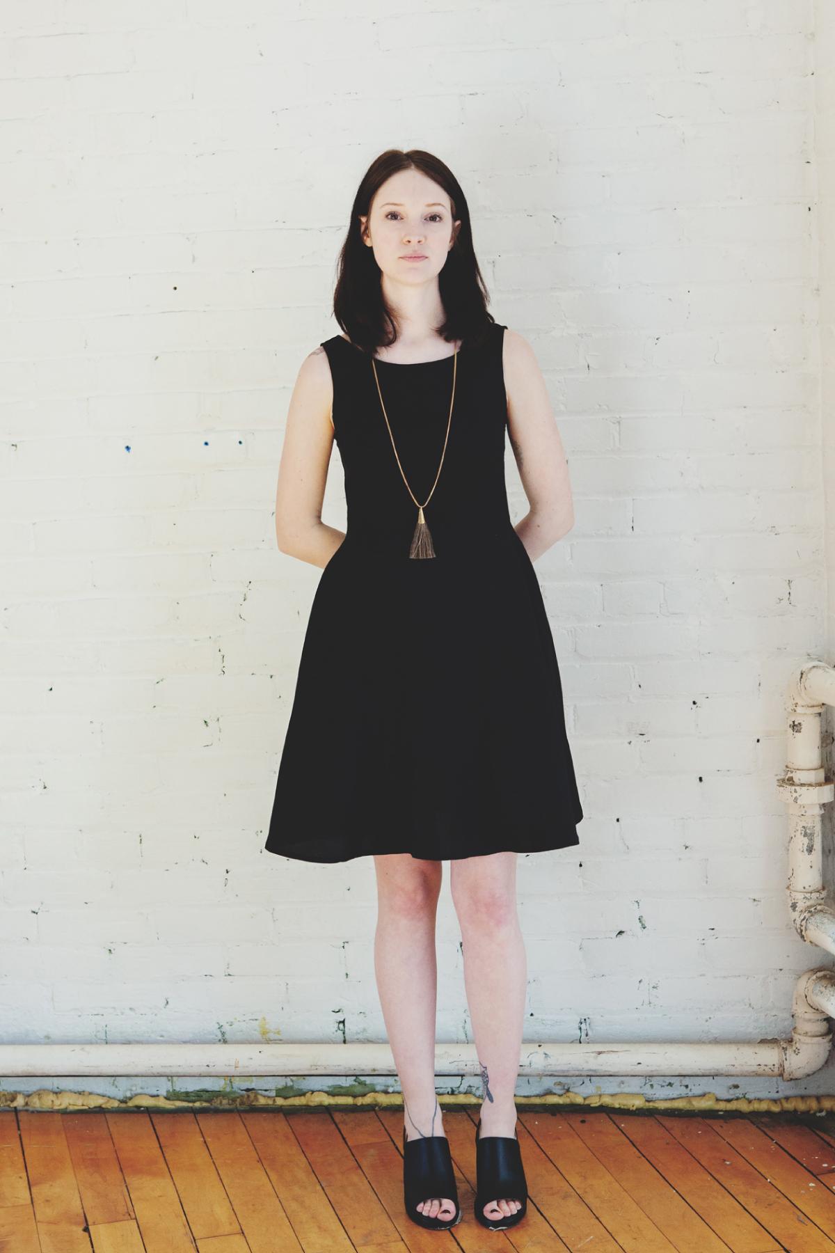 Amanda+Moss+-+Joliette+Dress.jpg