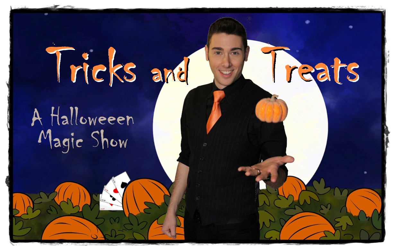 Halloween Magic Show.png