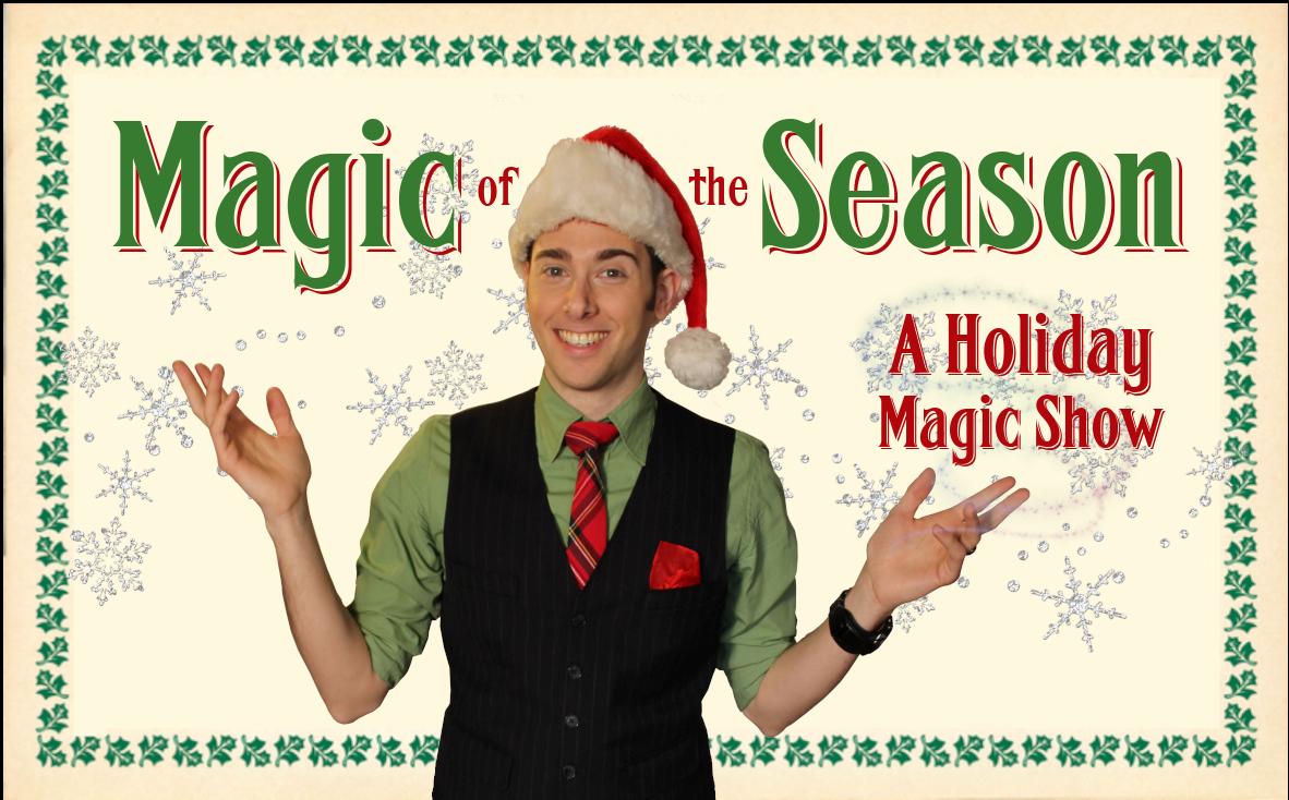 Holiday Magic Show.png
