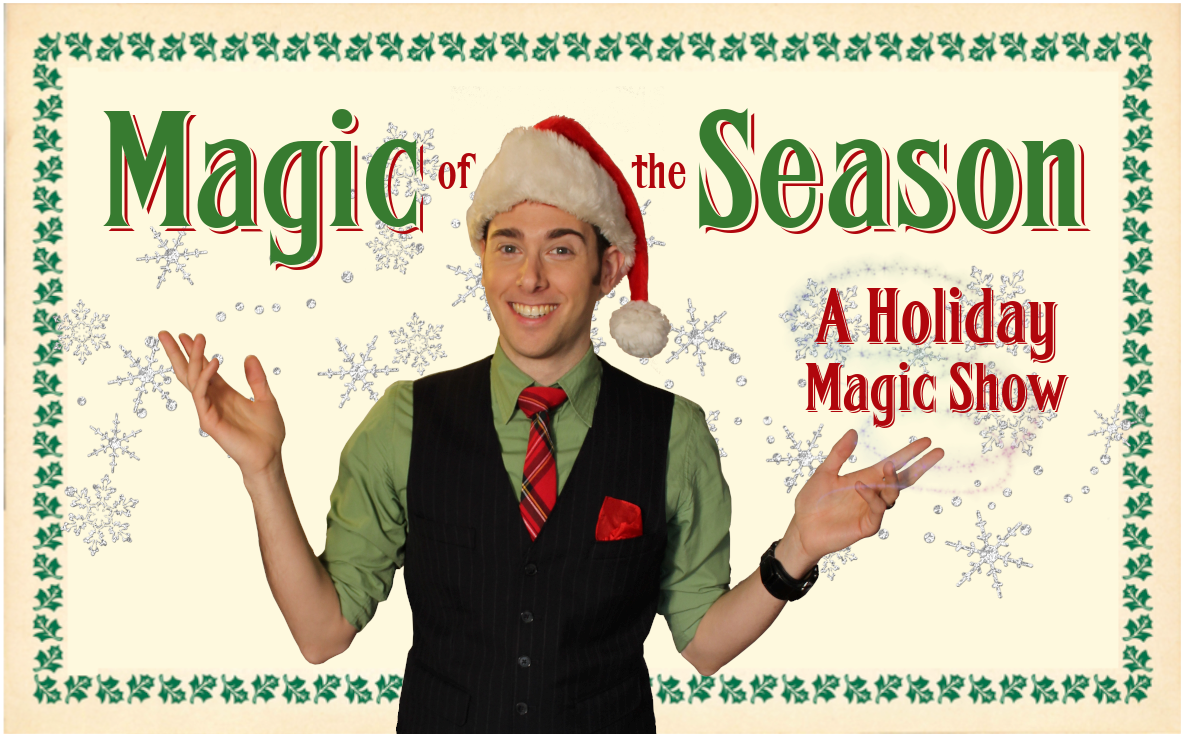 Holiday Magic Show.png