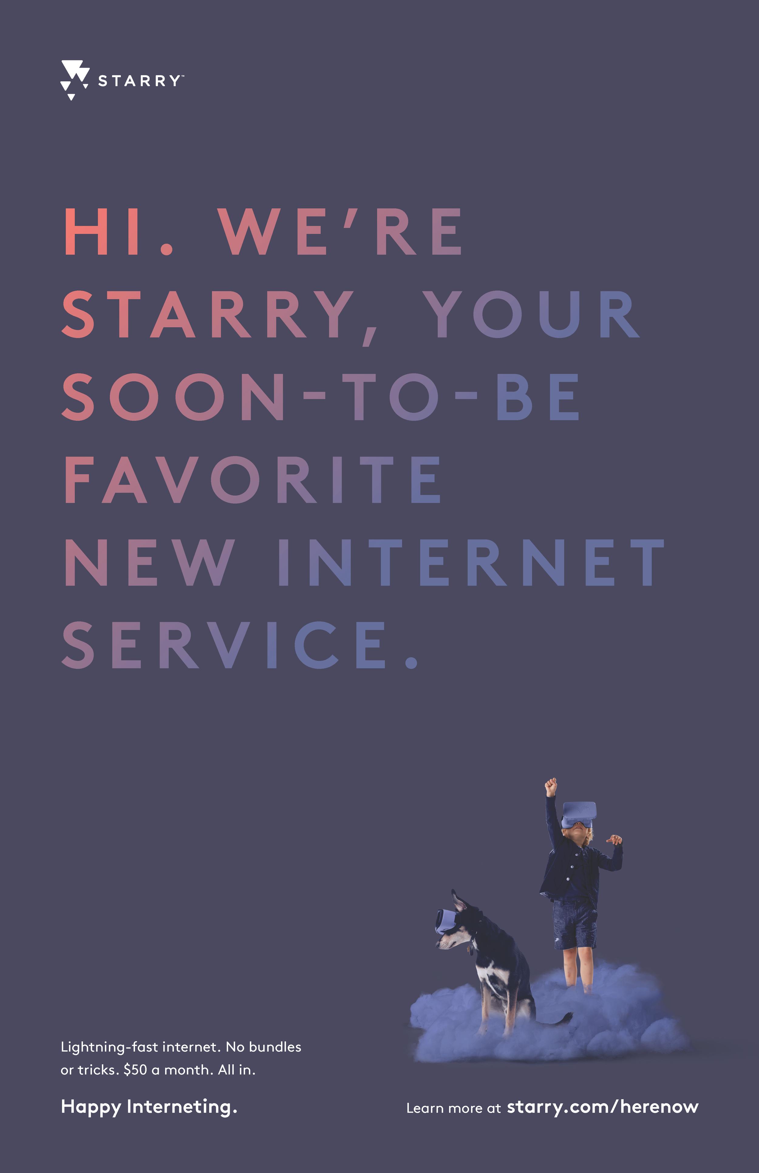 Field Marketing Poster 5