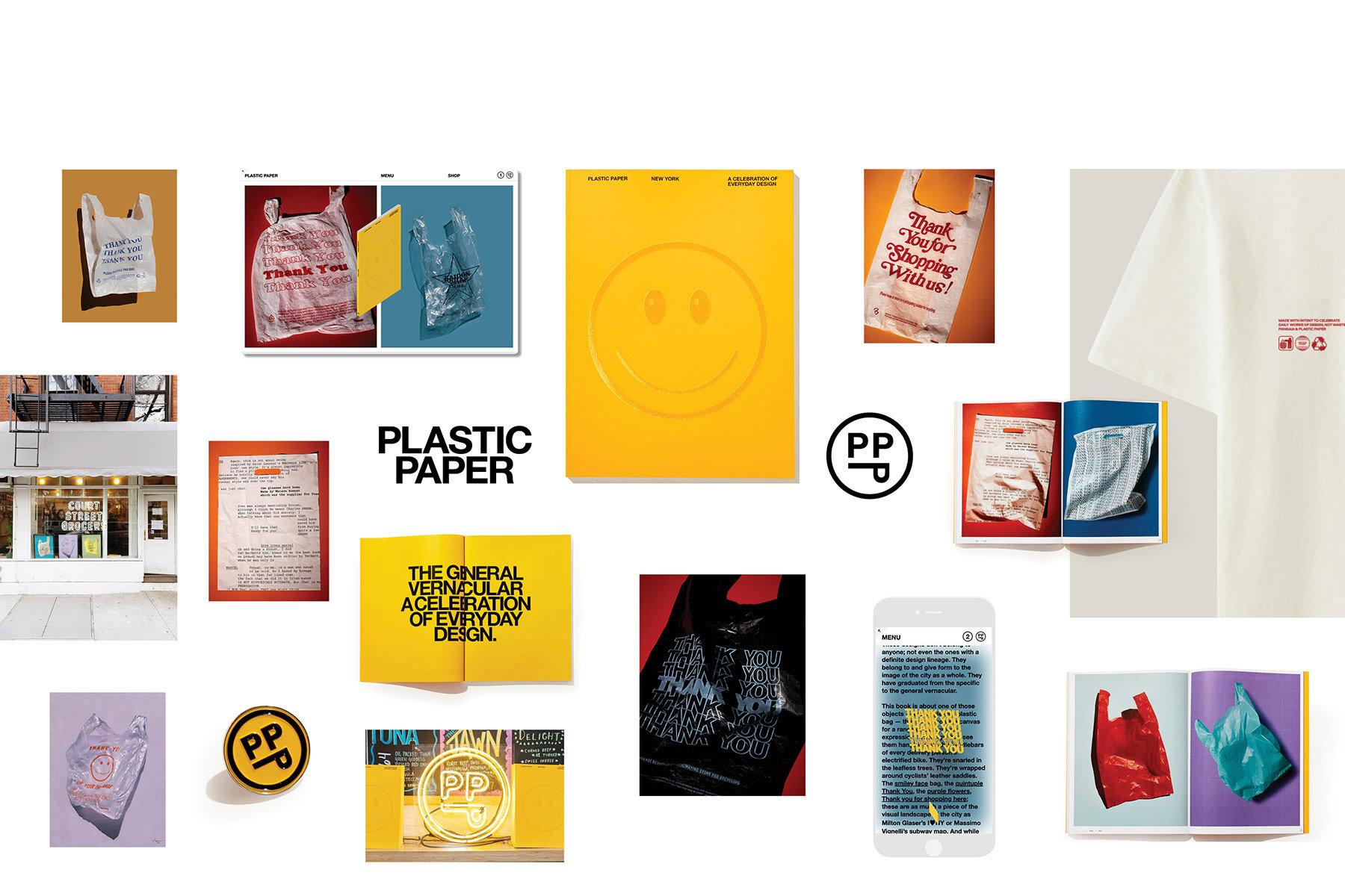 PH_Plastic_Paper_v2.jpg