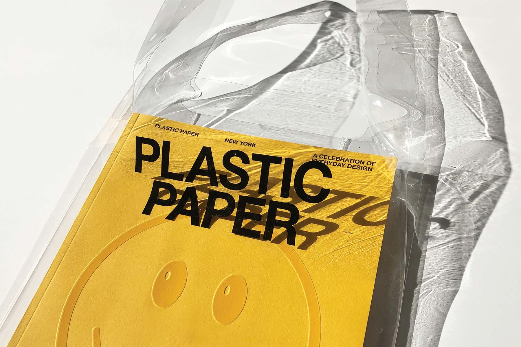 PH_Plastic_Paper3.jpg