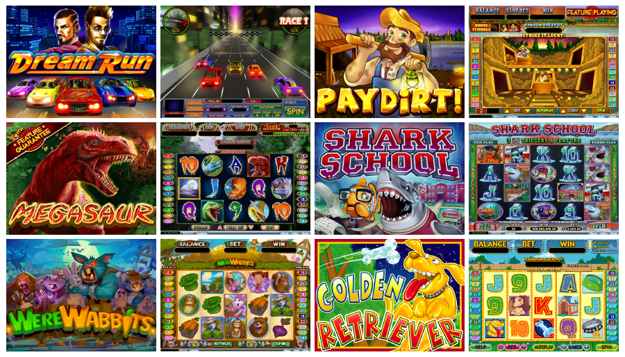 GamesLab_Website_RTG_Games_Set2.png