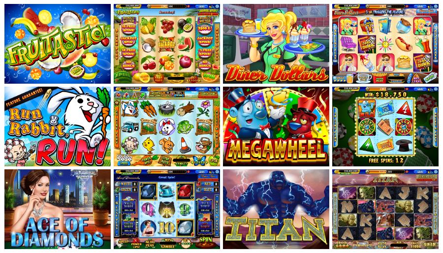 GamesLab_Website_Slots-Central_Games_Set1.png