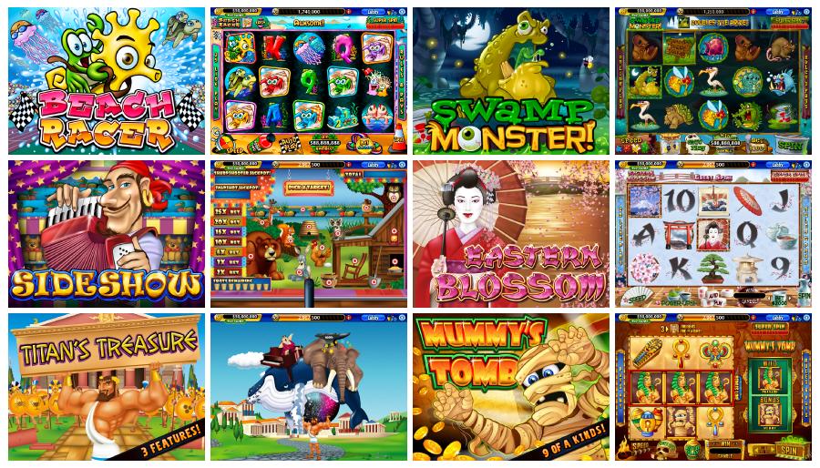 GamesLab_Website_Slots-Central_Games_Set2.png