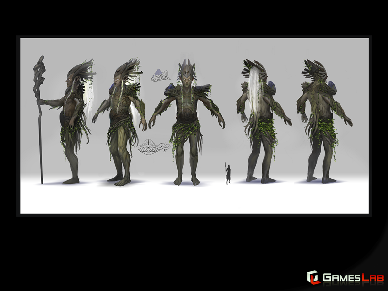 GL_Concept_06.png