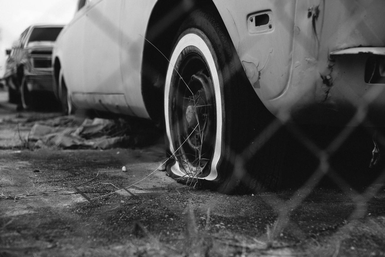 Bywater Oldsmobile - Vinesh.k